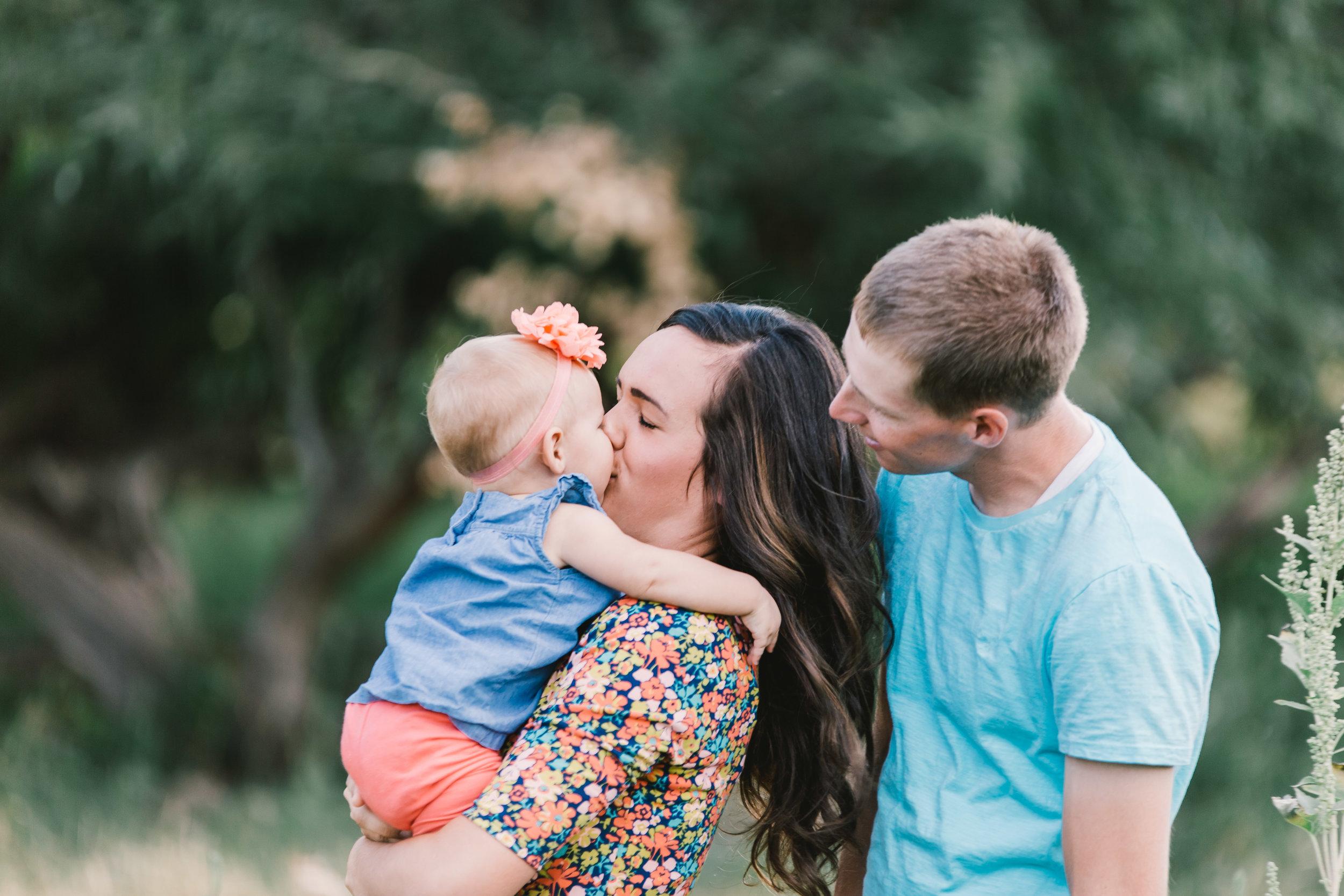 Malad Idaho Family Photographer-9010.jpg