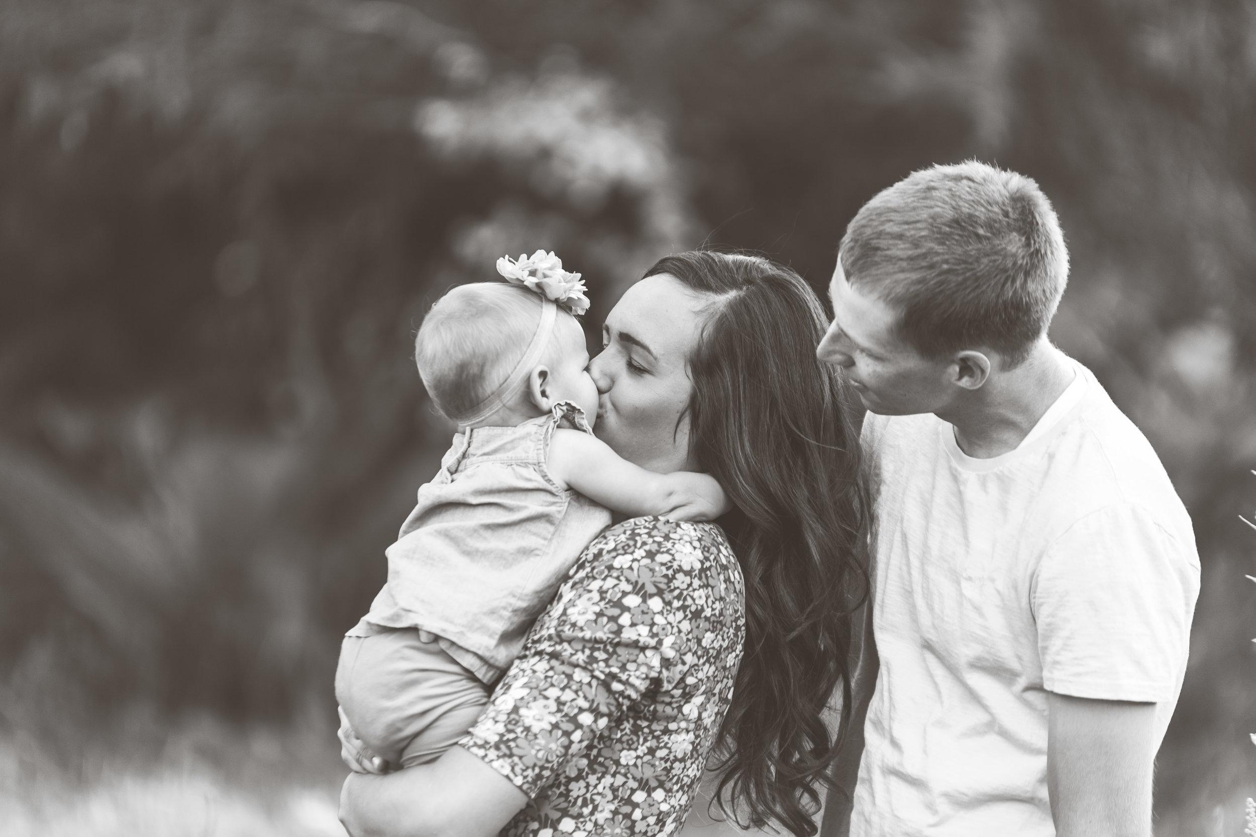 Malad Idaho Family Photographer-9011.jpg