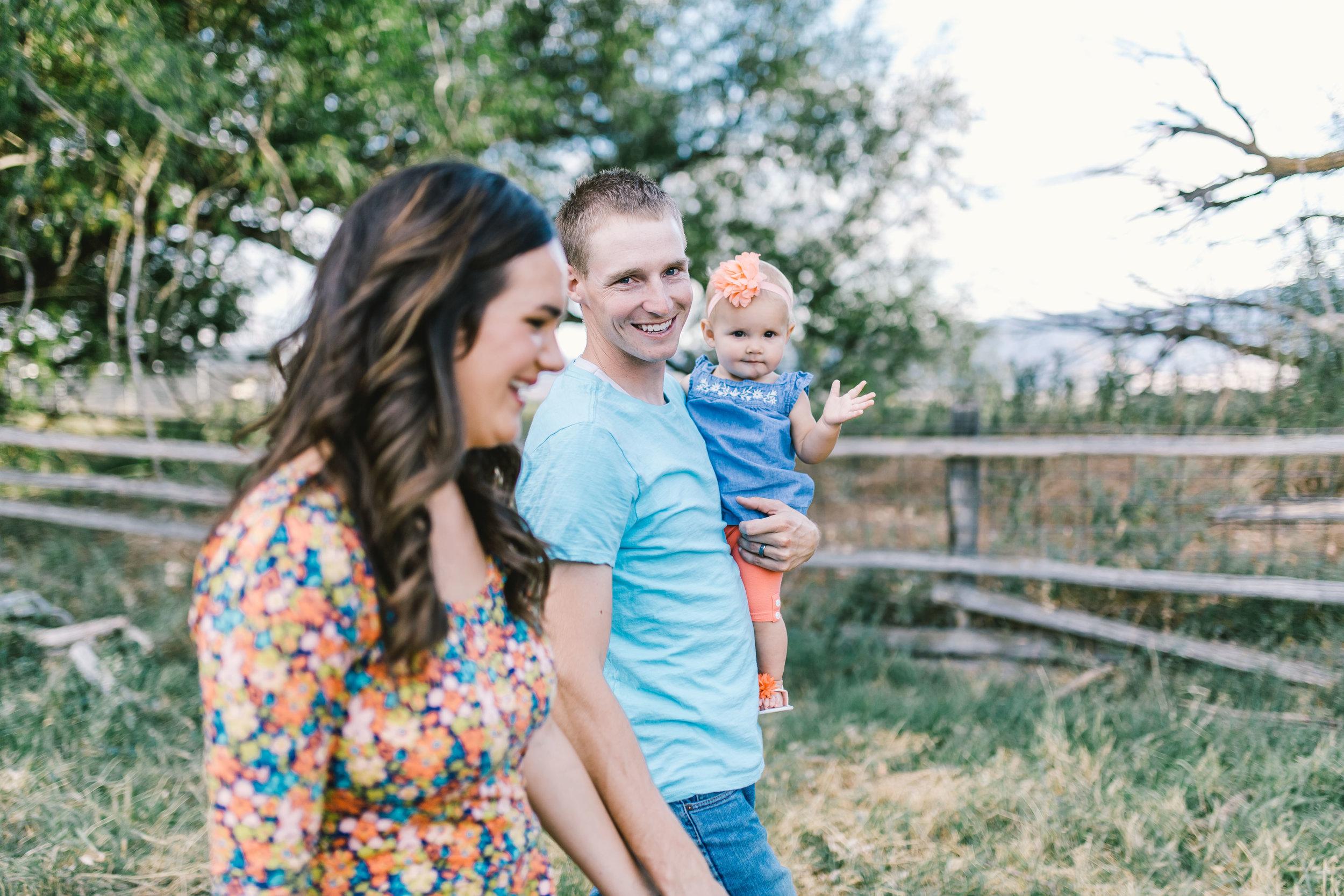 Malad Idaho Family Photographer-8923.jpg
