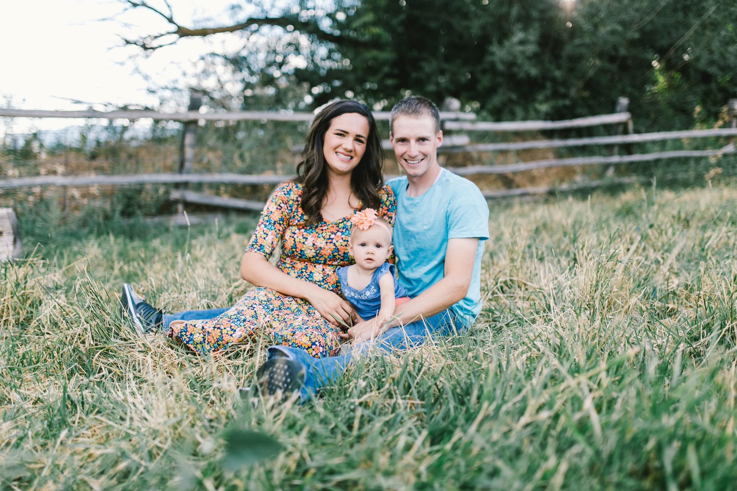 Malad Idaho Family Photographer-8885.jpg