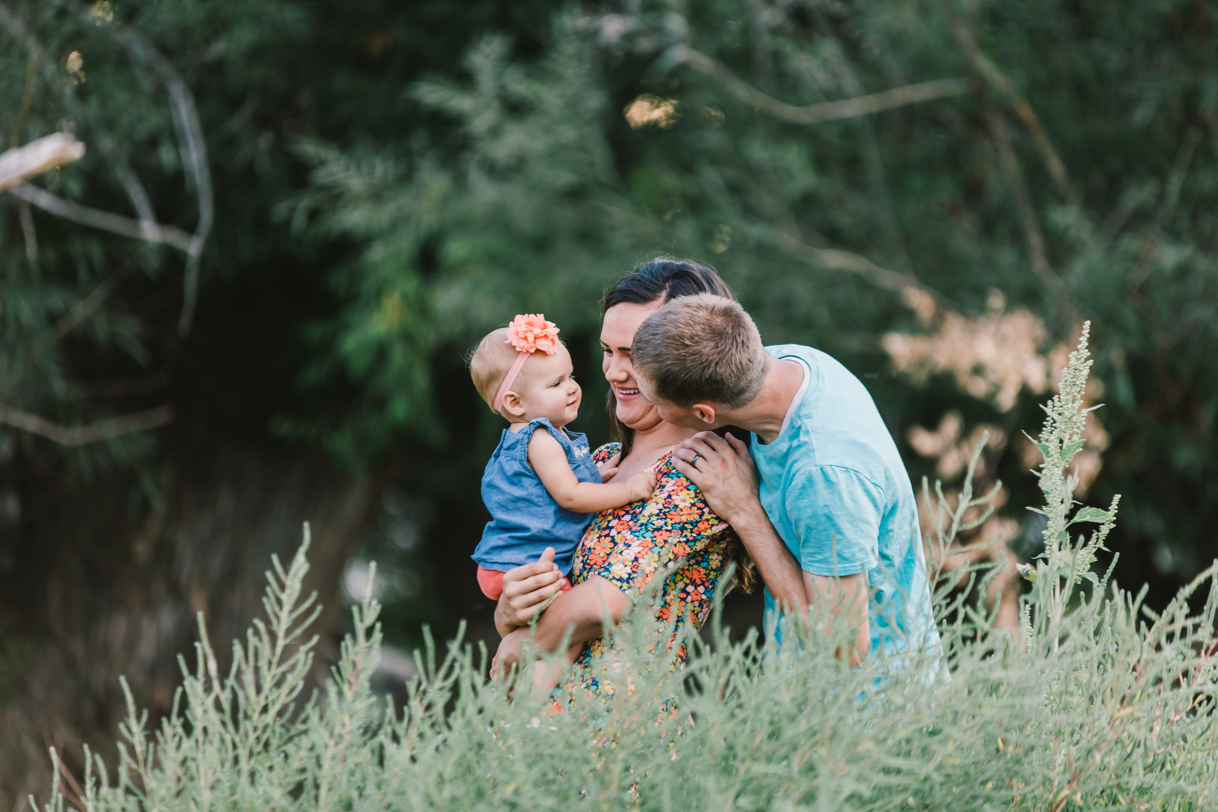 Malad Idaho Family Photographer-8998.jpg