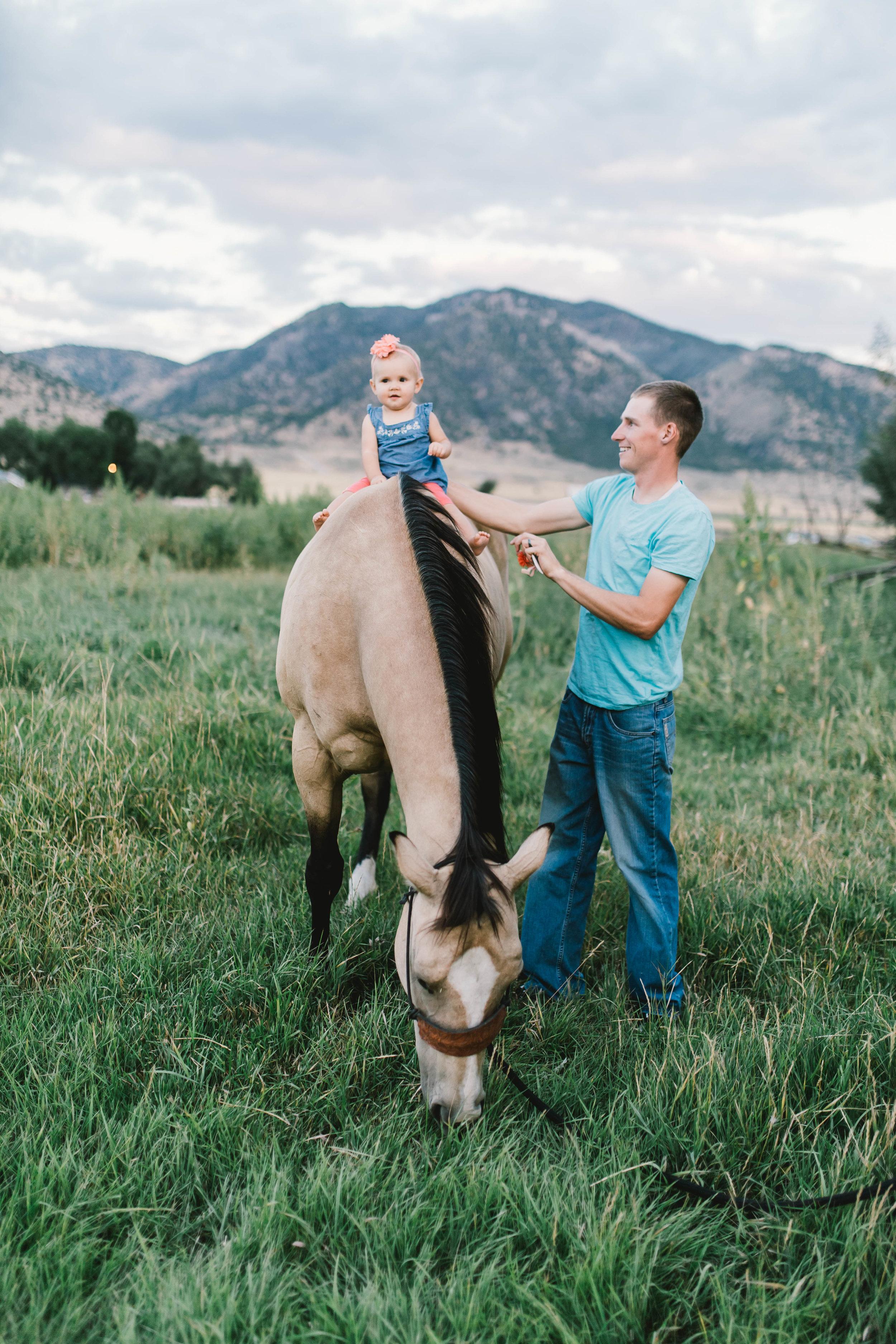 Malad Idaho Family Photographer-9261.jpg
