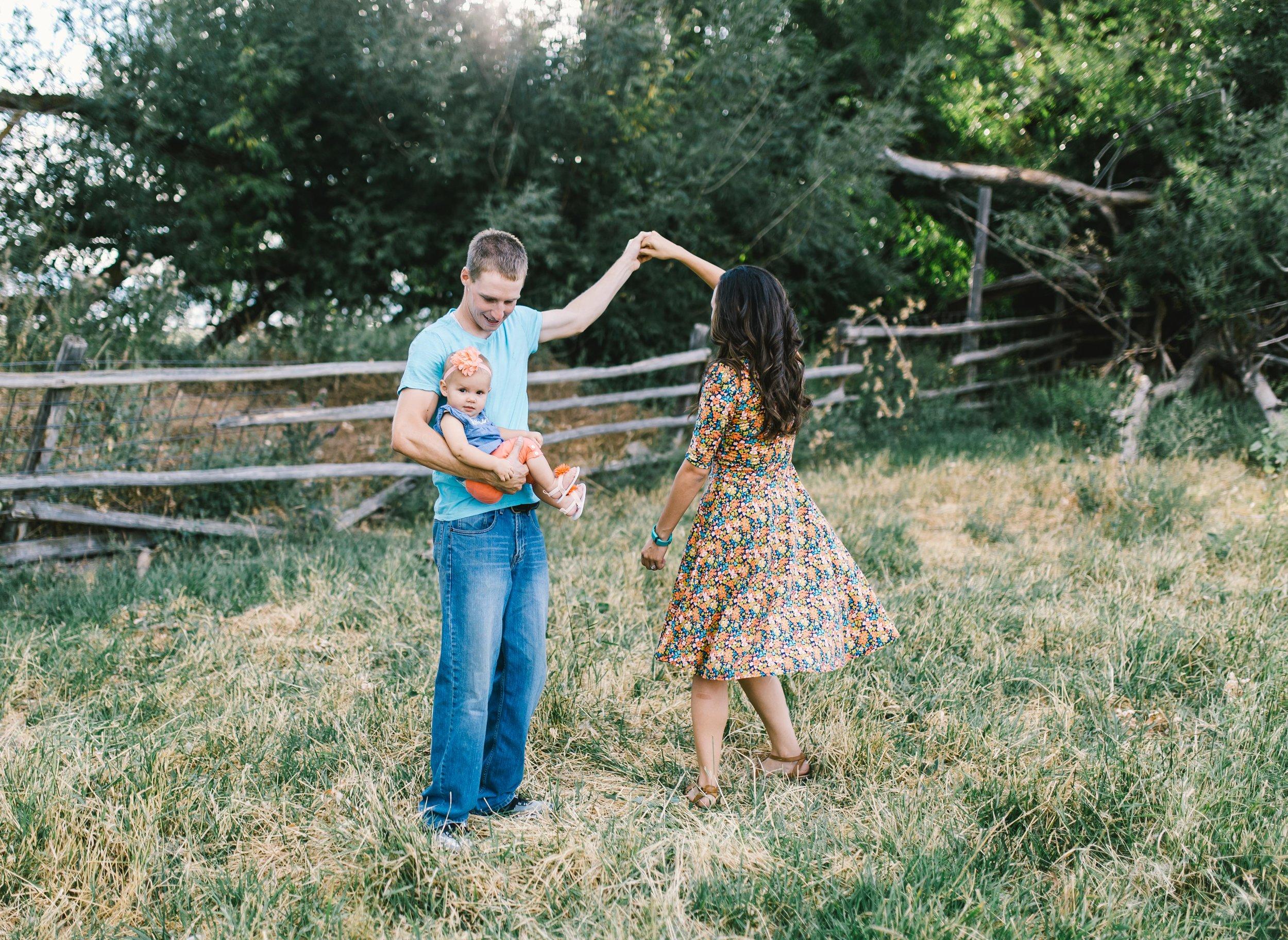 Malad Idaho Family Photographer-8880.jpg