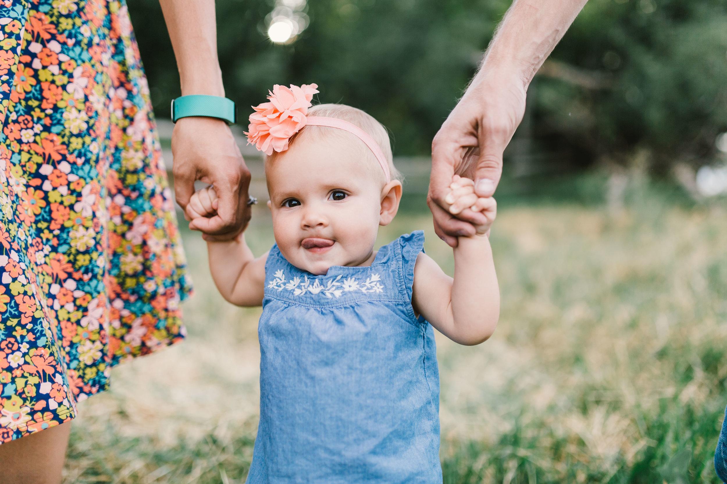 Malad Idaho Family Photographer-8932.jpg