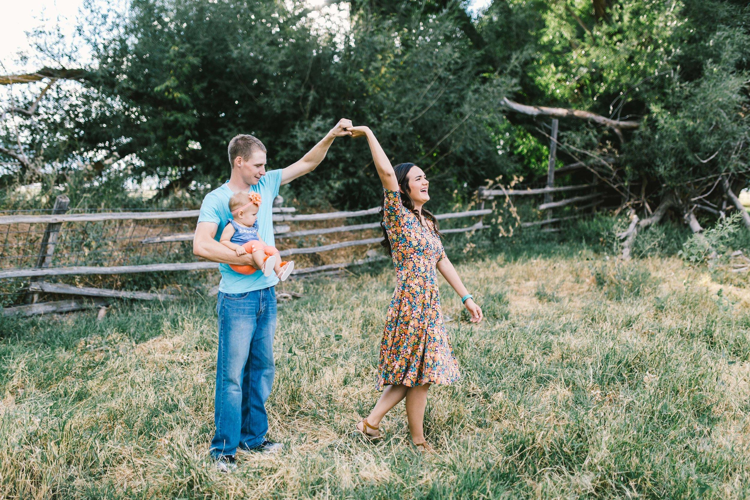 Malad Idaho Family Photographer-8870.jpg