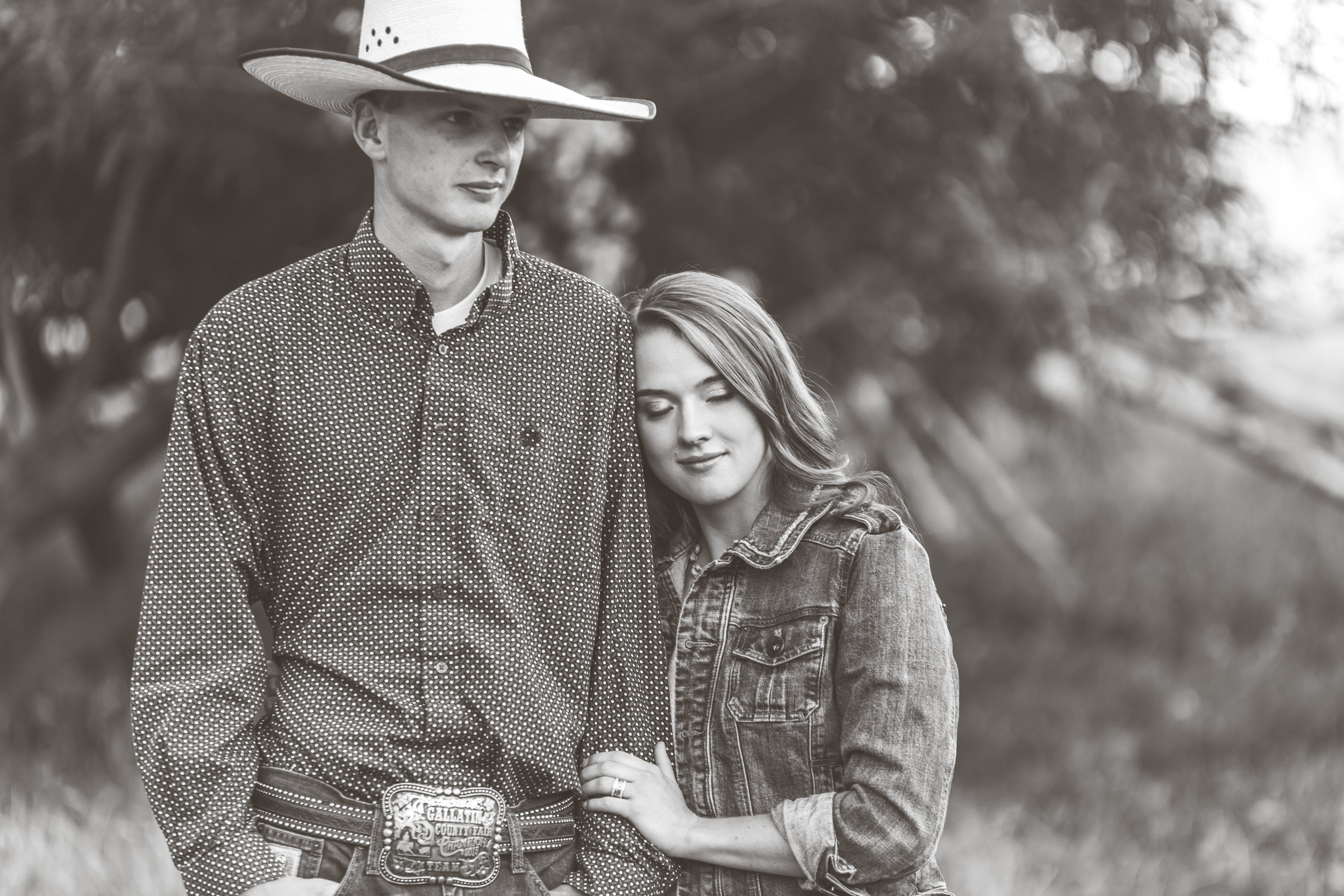 Malad Idaho Wedding Photographer-9069.jpg