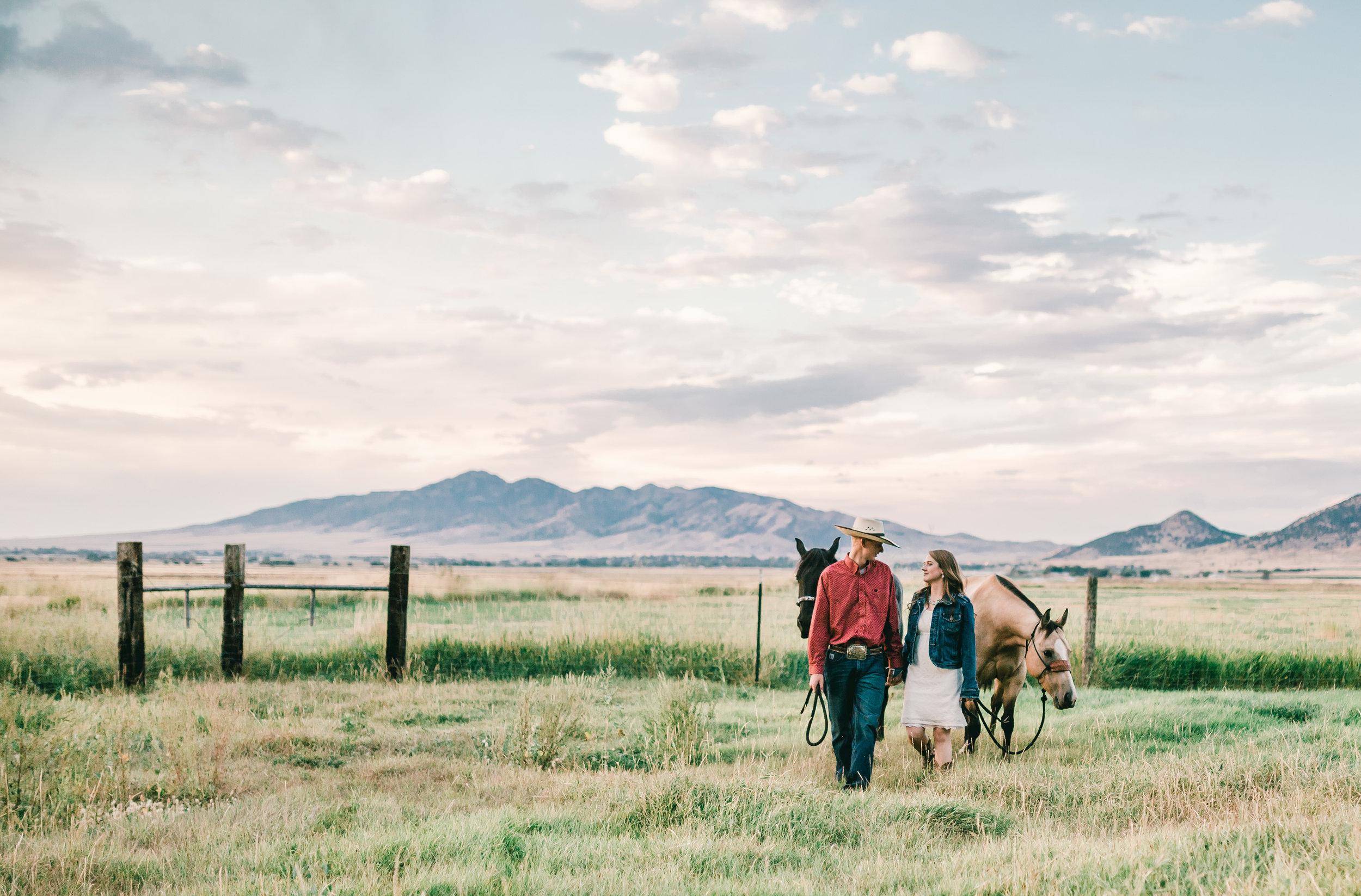 Malad Idaho Wedding Photographer-9229.jpg