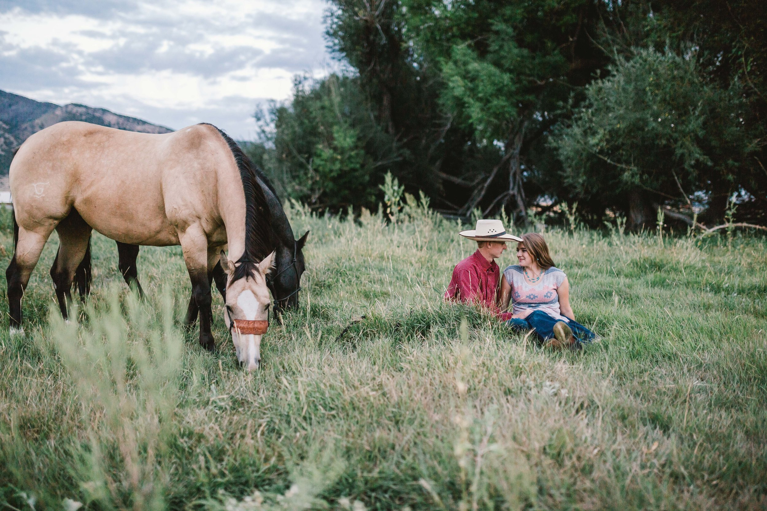 Malad Idaho Wedding Photographer-9337.jpg