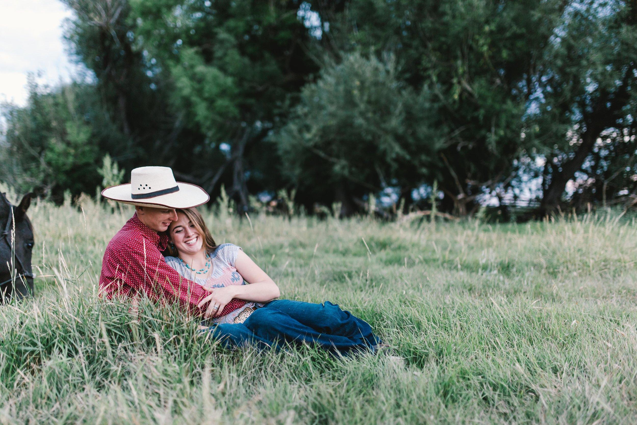 Malad Idaho Wedding Photographer-9358.jpg