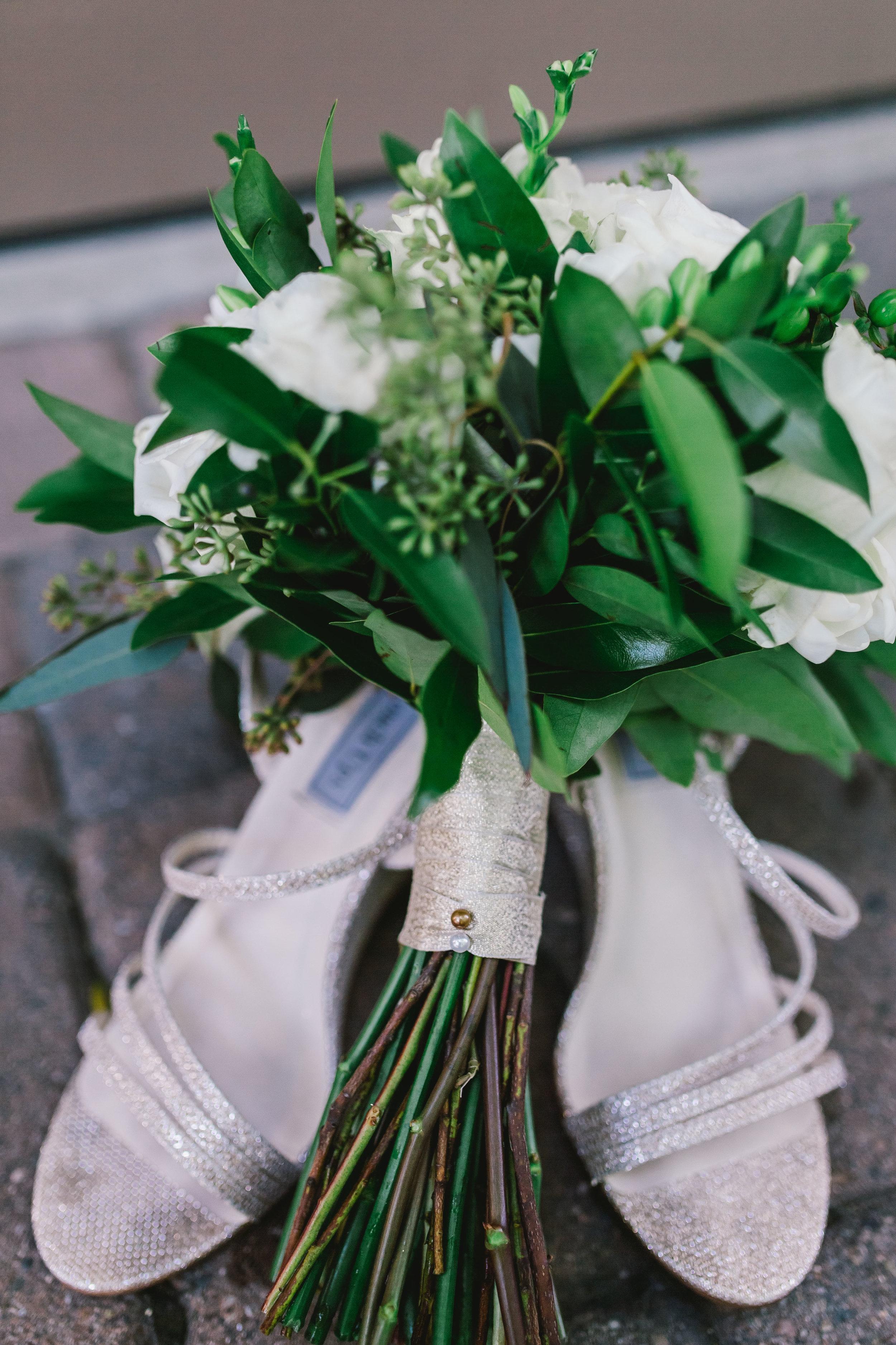 Riter Mansion Wedding-5766.jpg