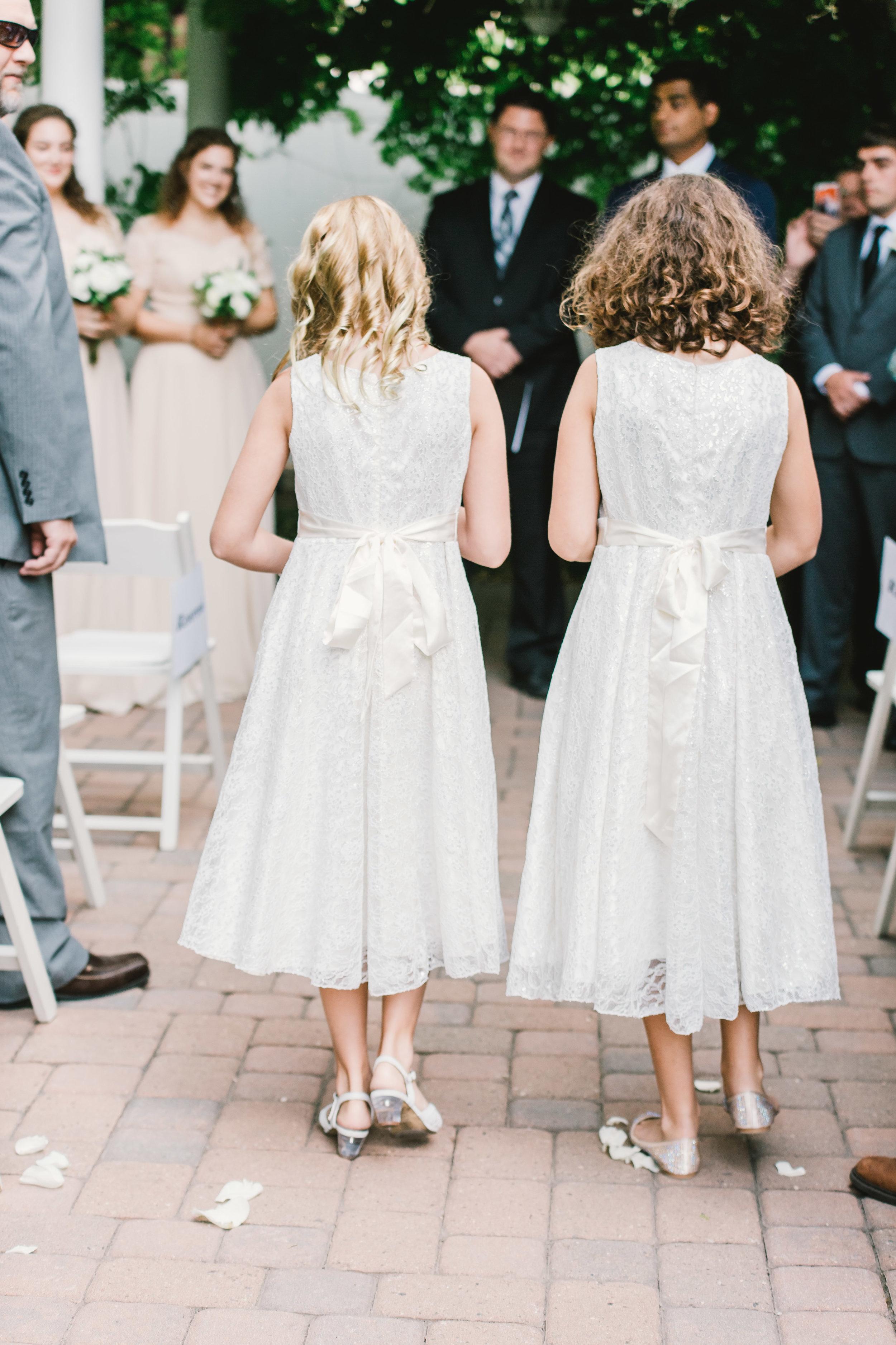Riter Mansion Wedding-5976.jpg