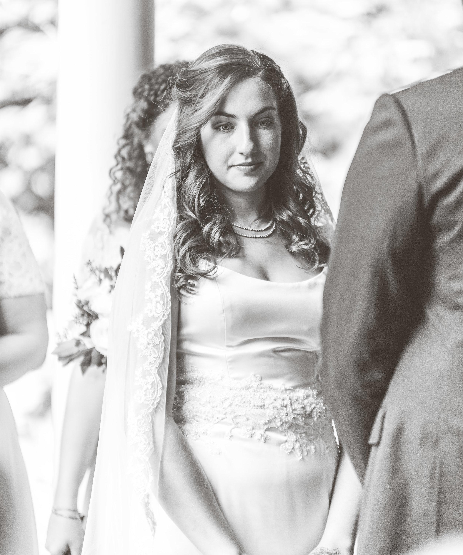 Riter Mansion Wedding-6023.jpg
