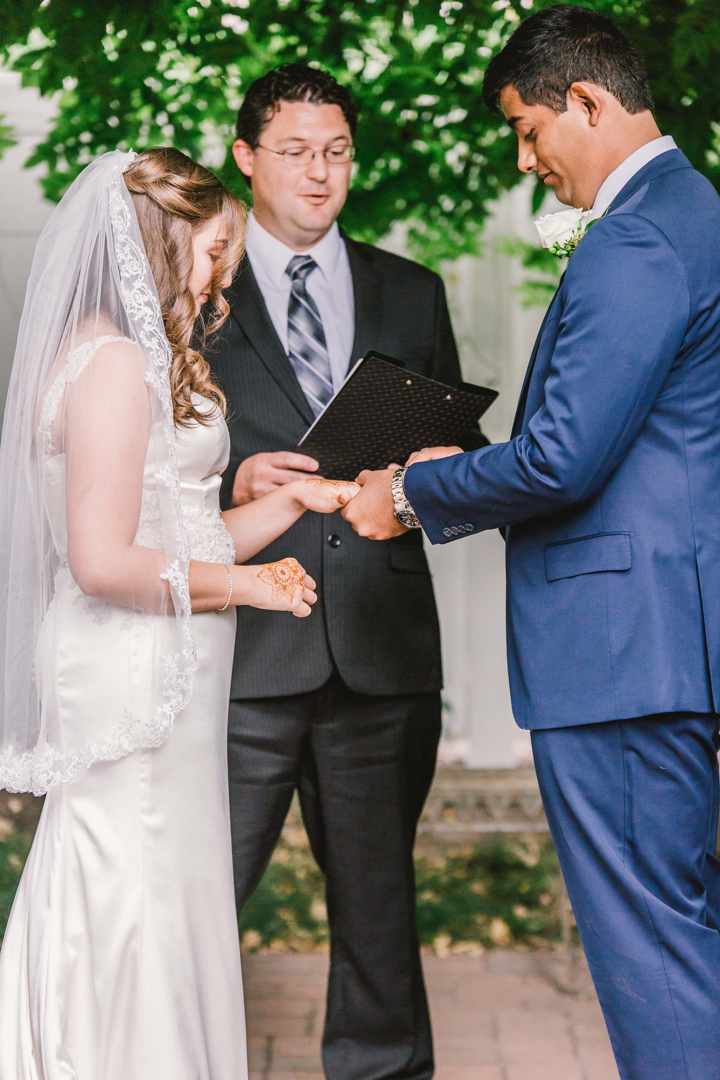 Riter Mansion Wedding-6053.jpg