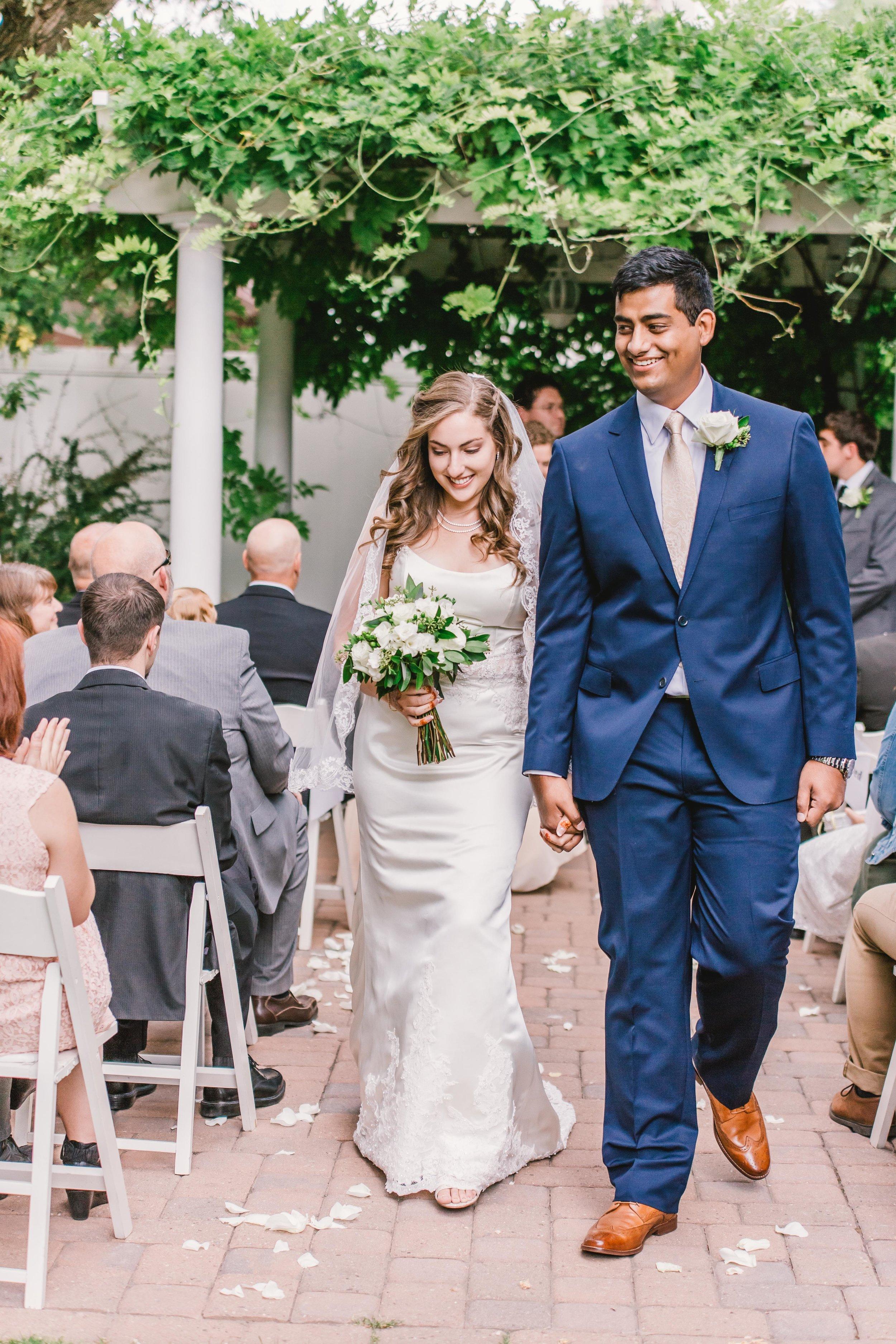 Riter Mansion Wedding-6073.jpg