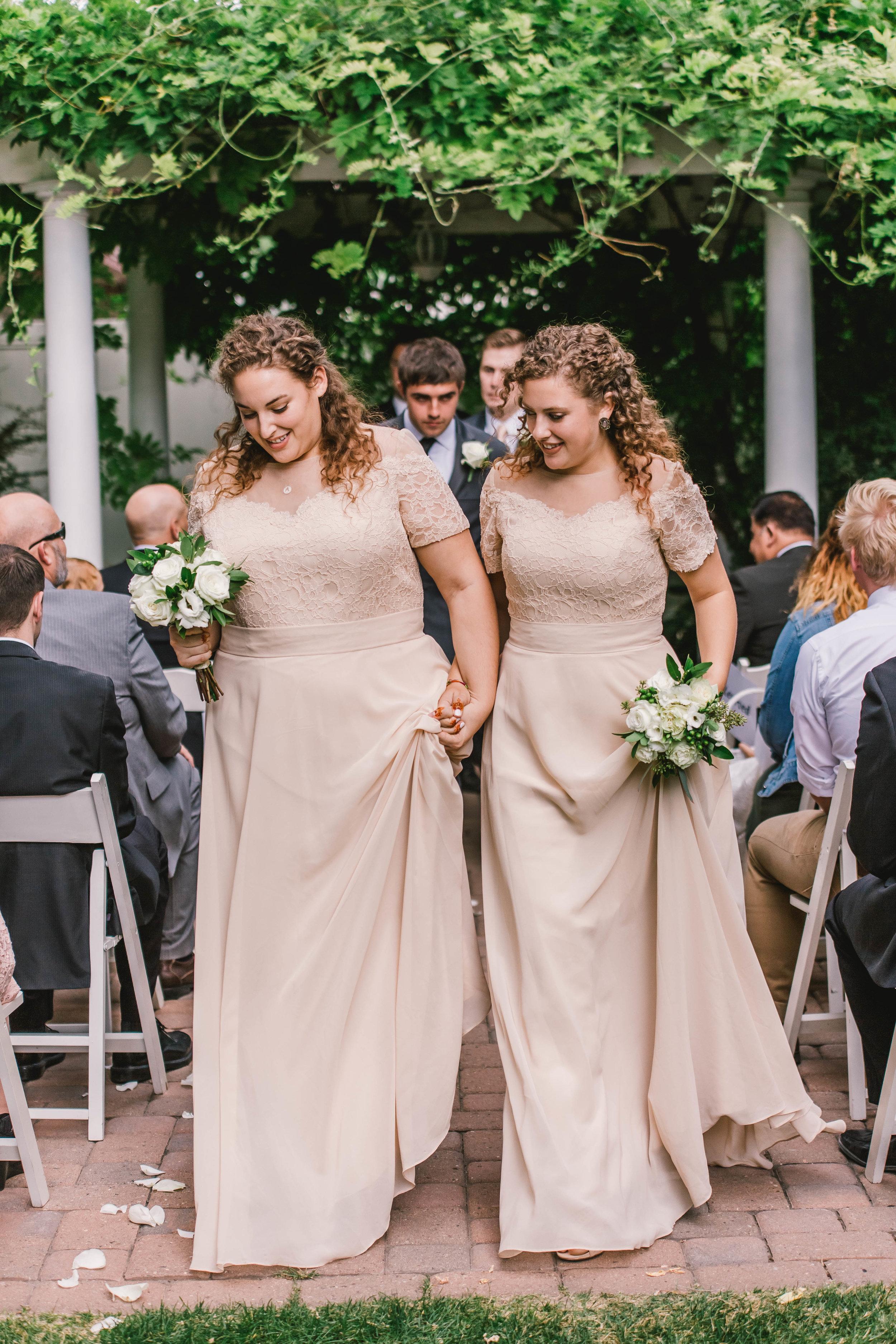 Riter Mansion Wedding-6078.jpg