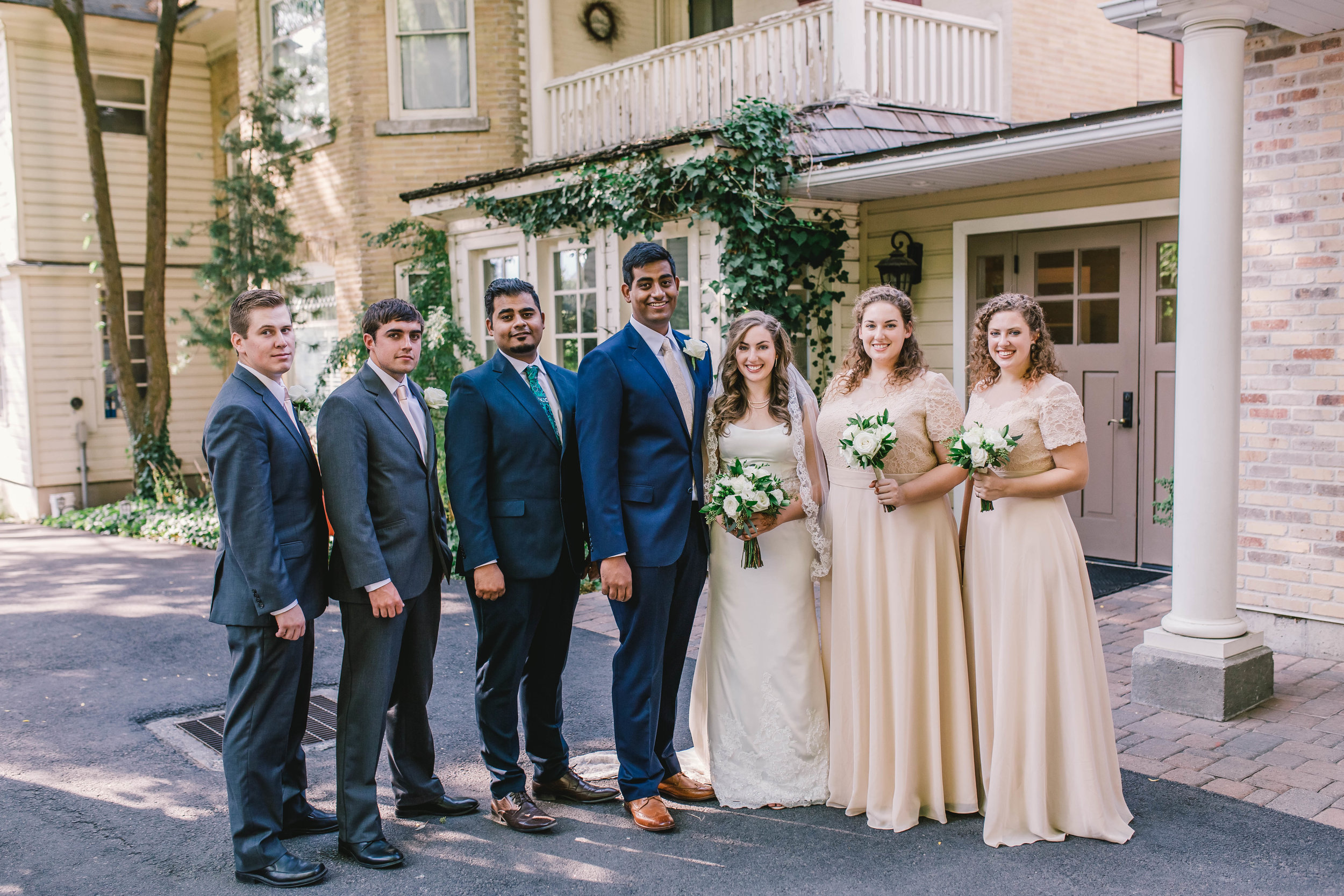 Riter Mansion Wedding-6293.jpg