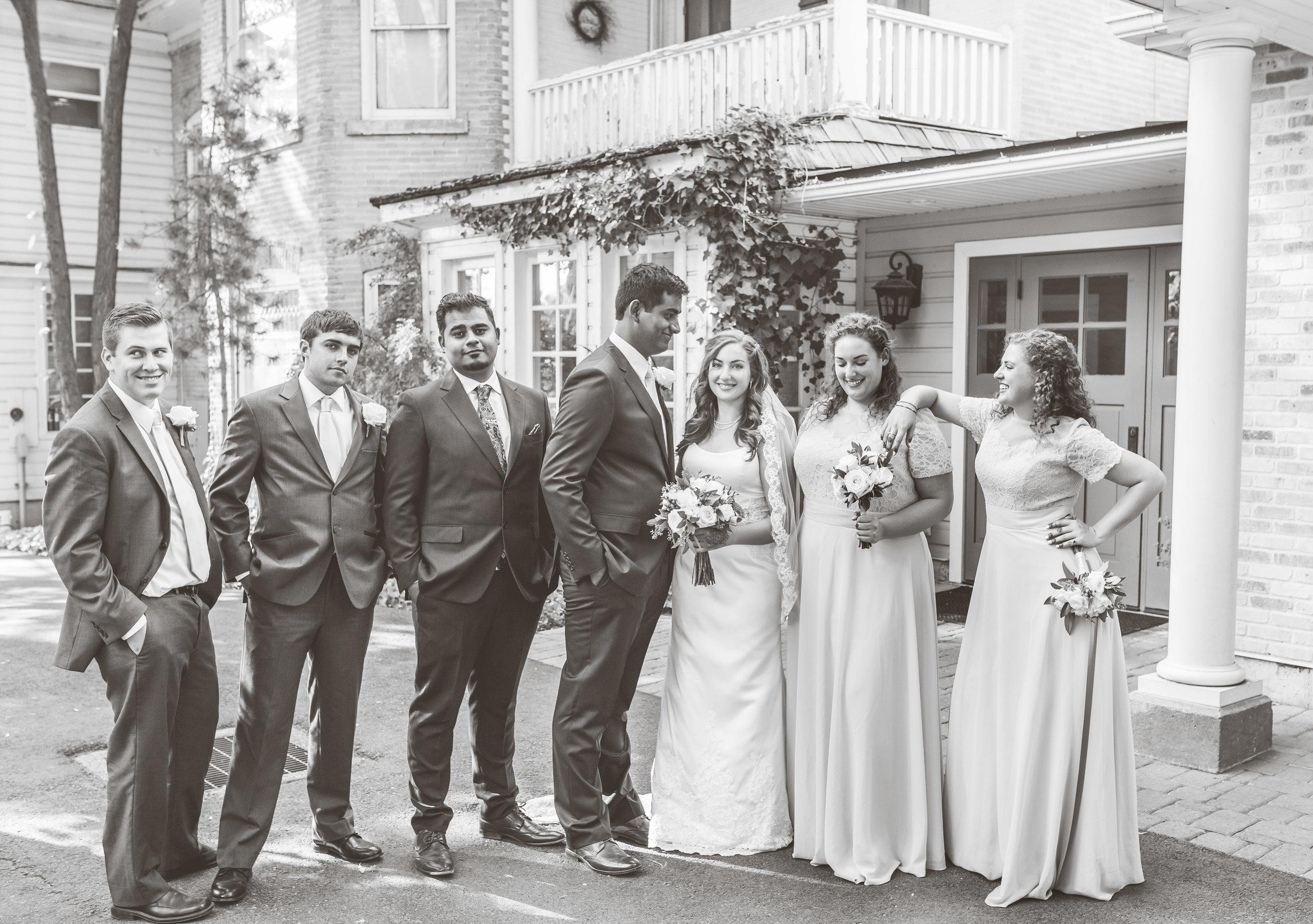 Riter Mansion Wedding-6300.jpg