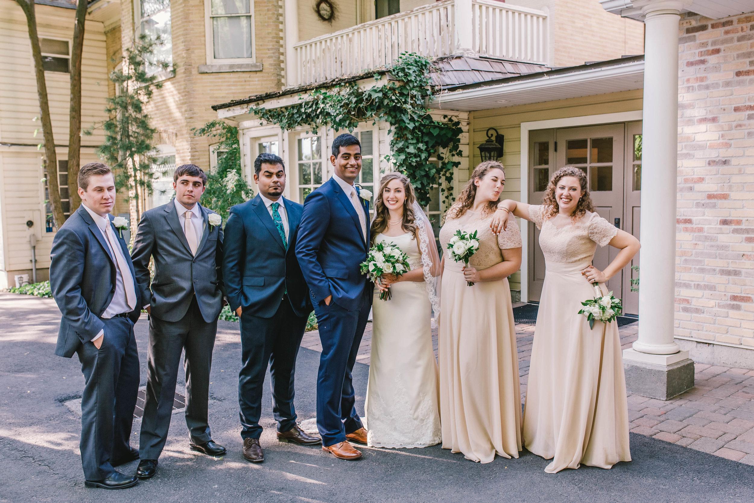 Riter Mansion Wedding-6305.jpg