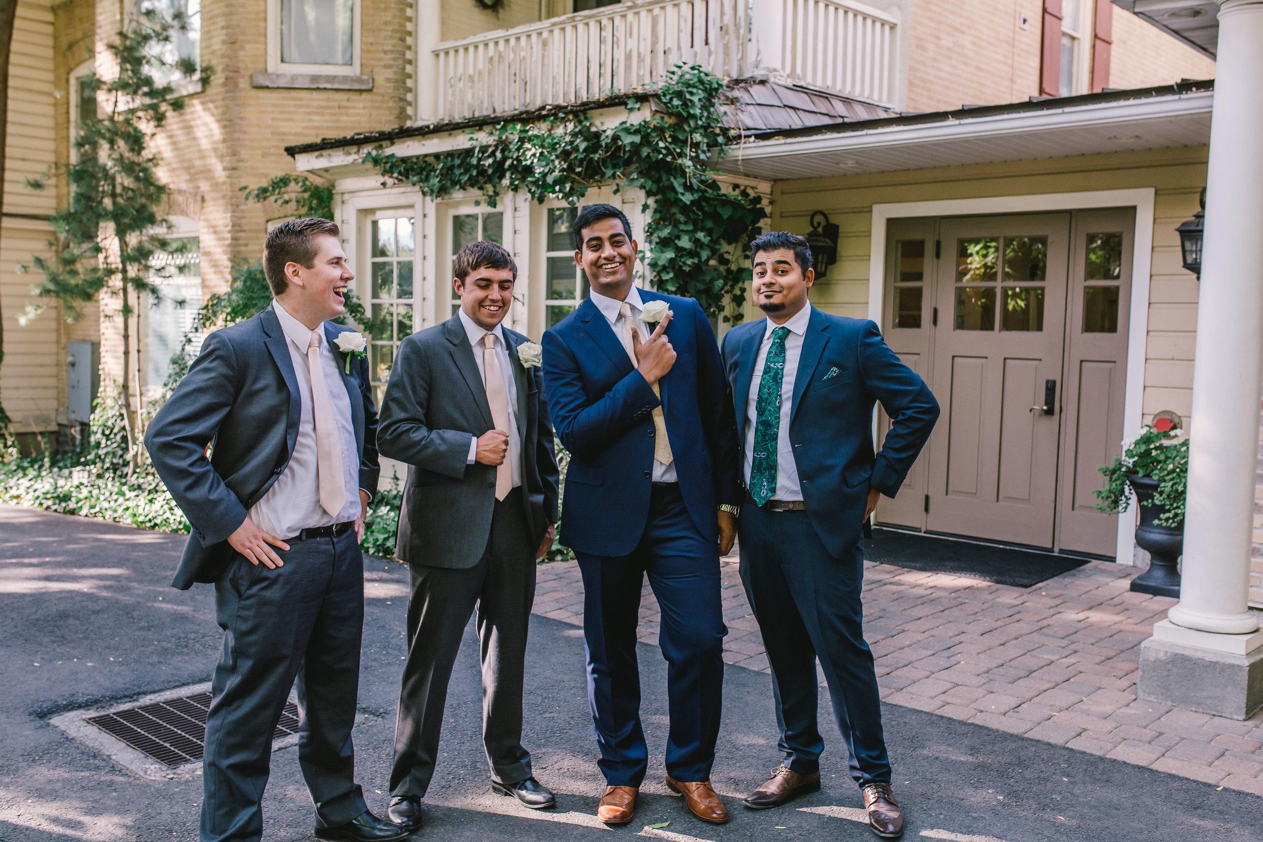 Riter Mansion Wedding-6315.jpg