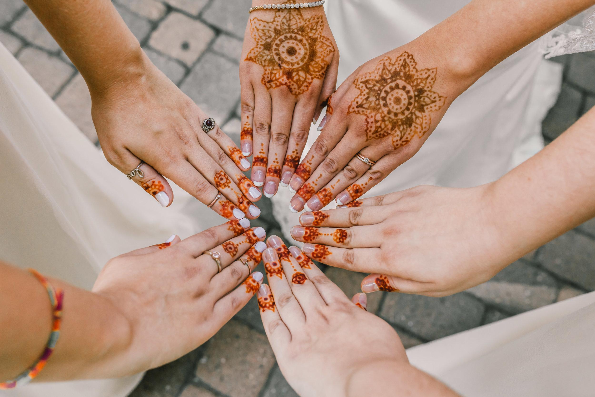 Riter Mansion Wedding-6344.jpg