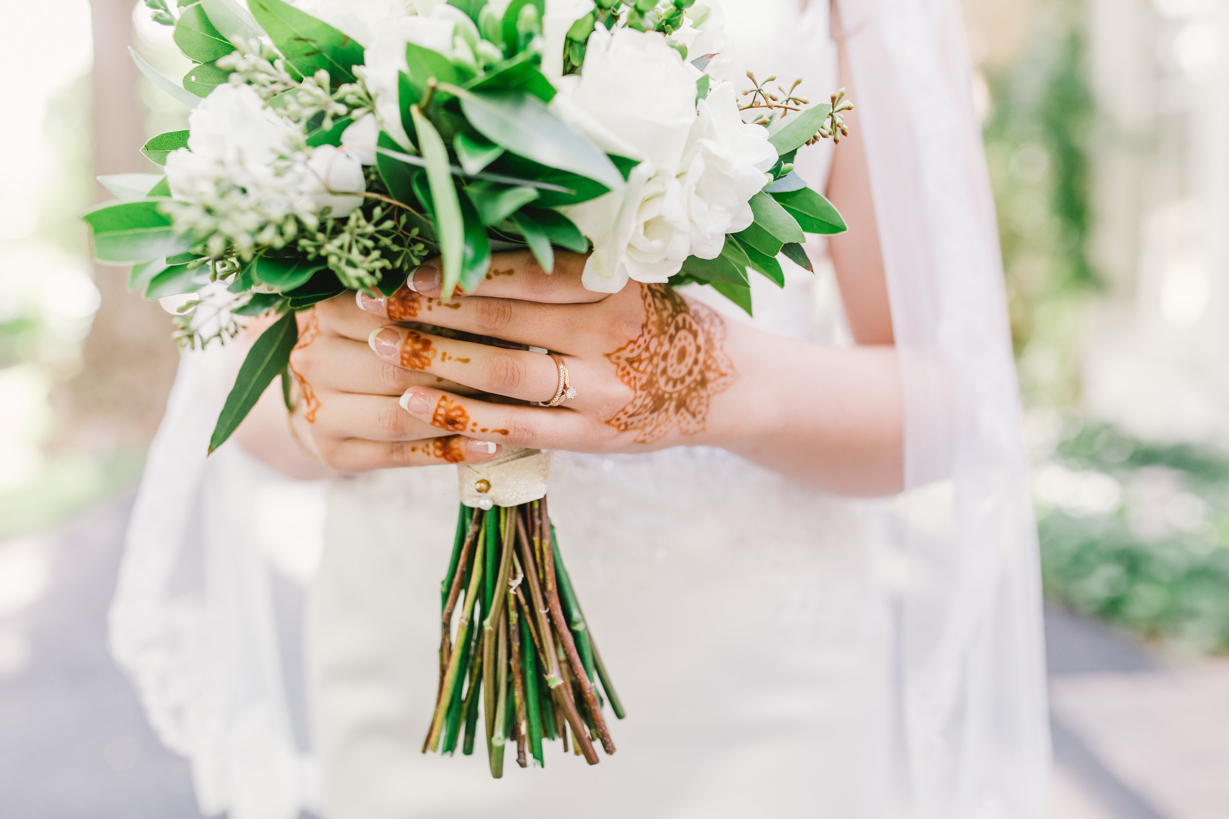 Riter Mansion Wedding-6360.jpg