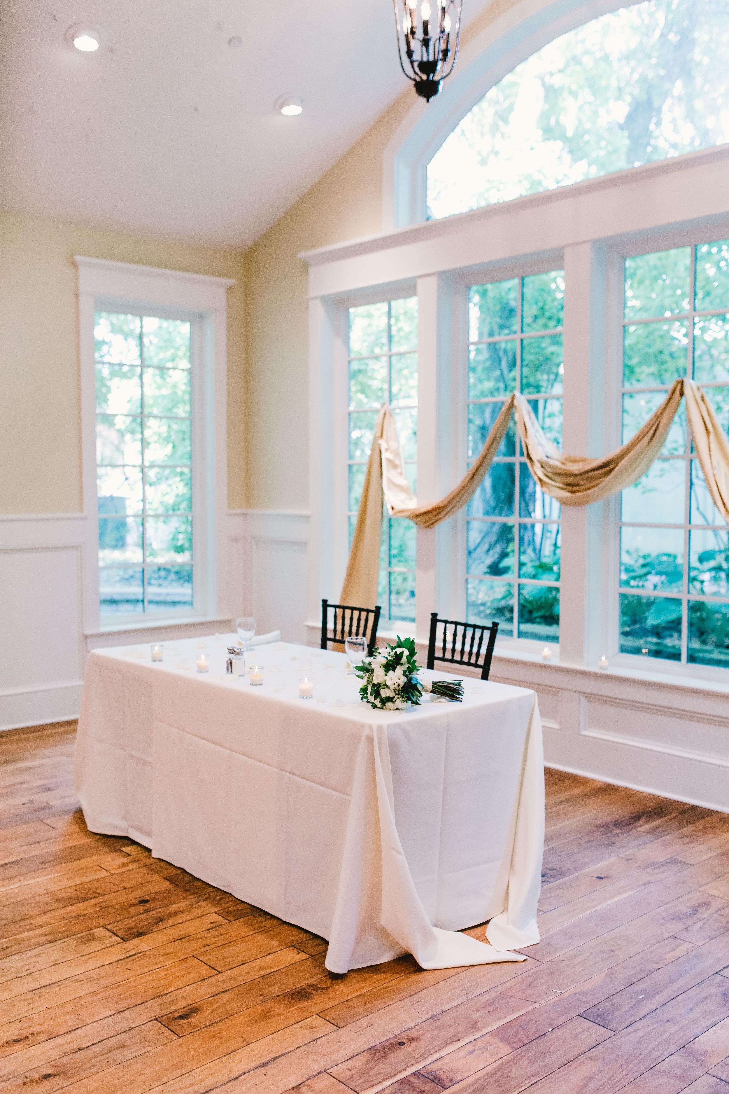 Riter Mansion Wedding-6430.jpg