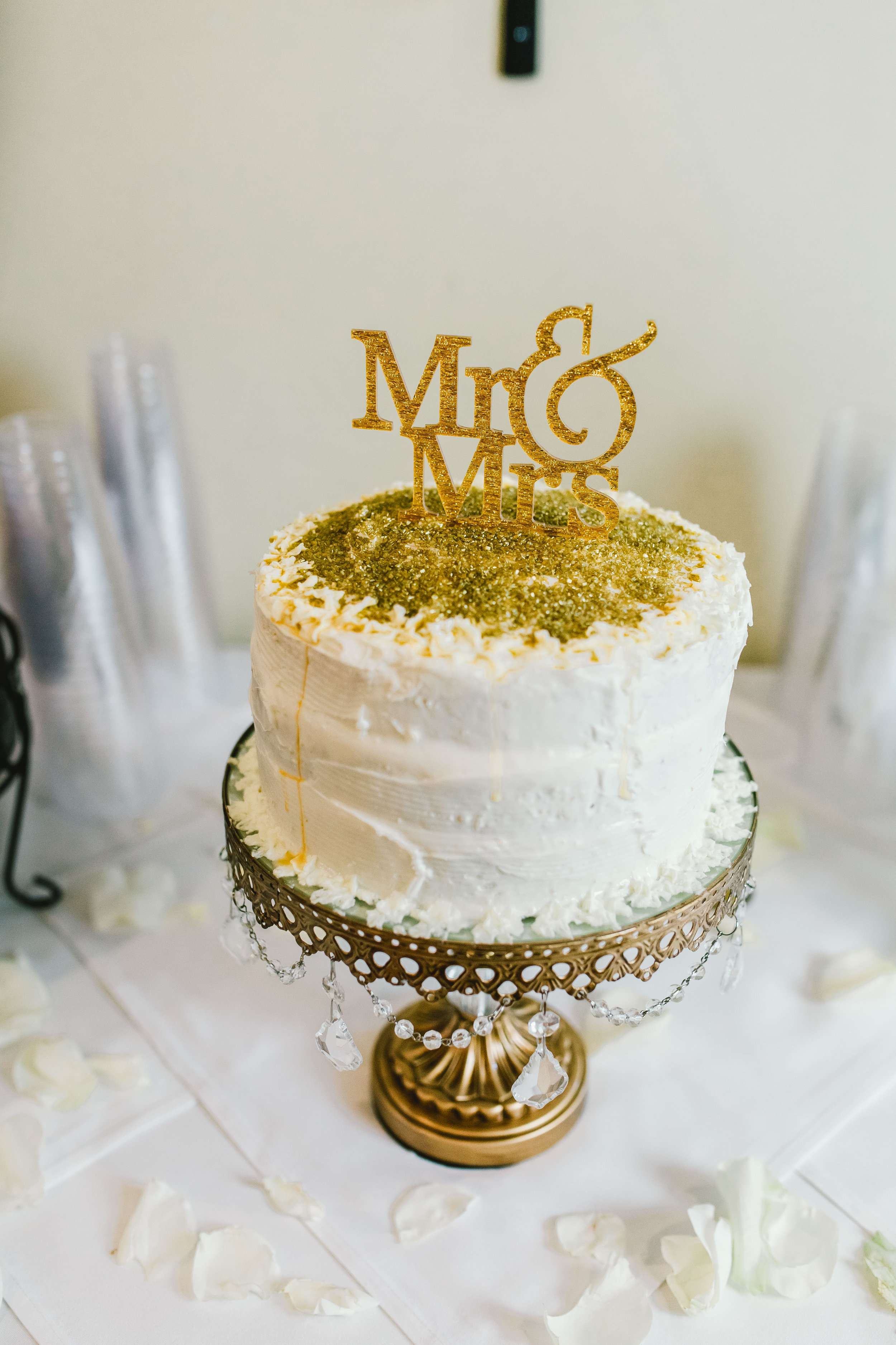 Riter Mansion Wedding-6439.jpg