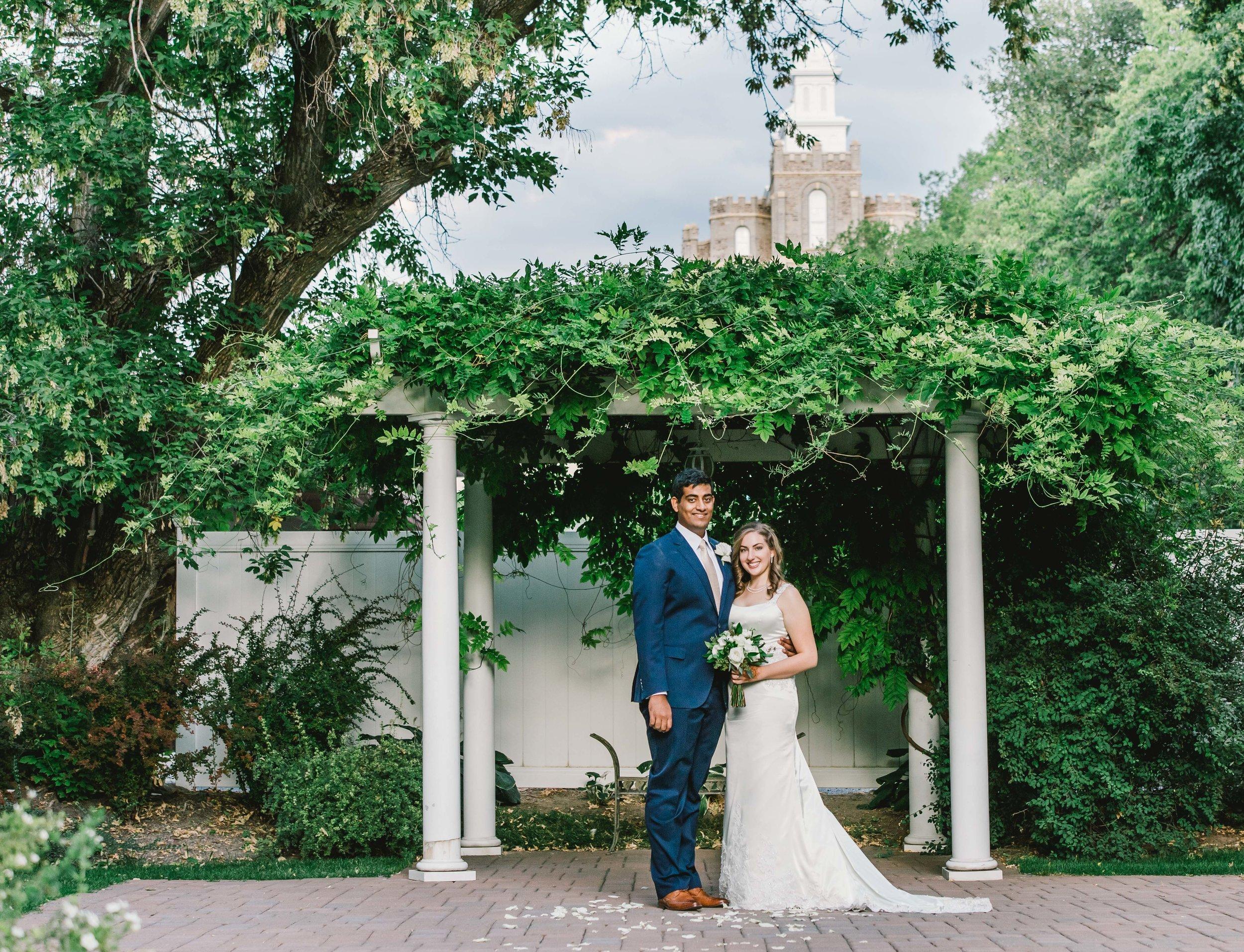 Riter Mansion Wedding-6682.jpg