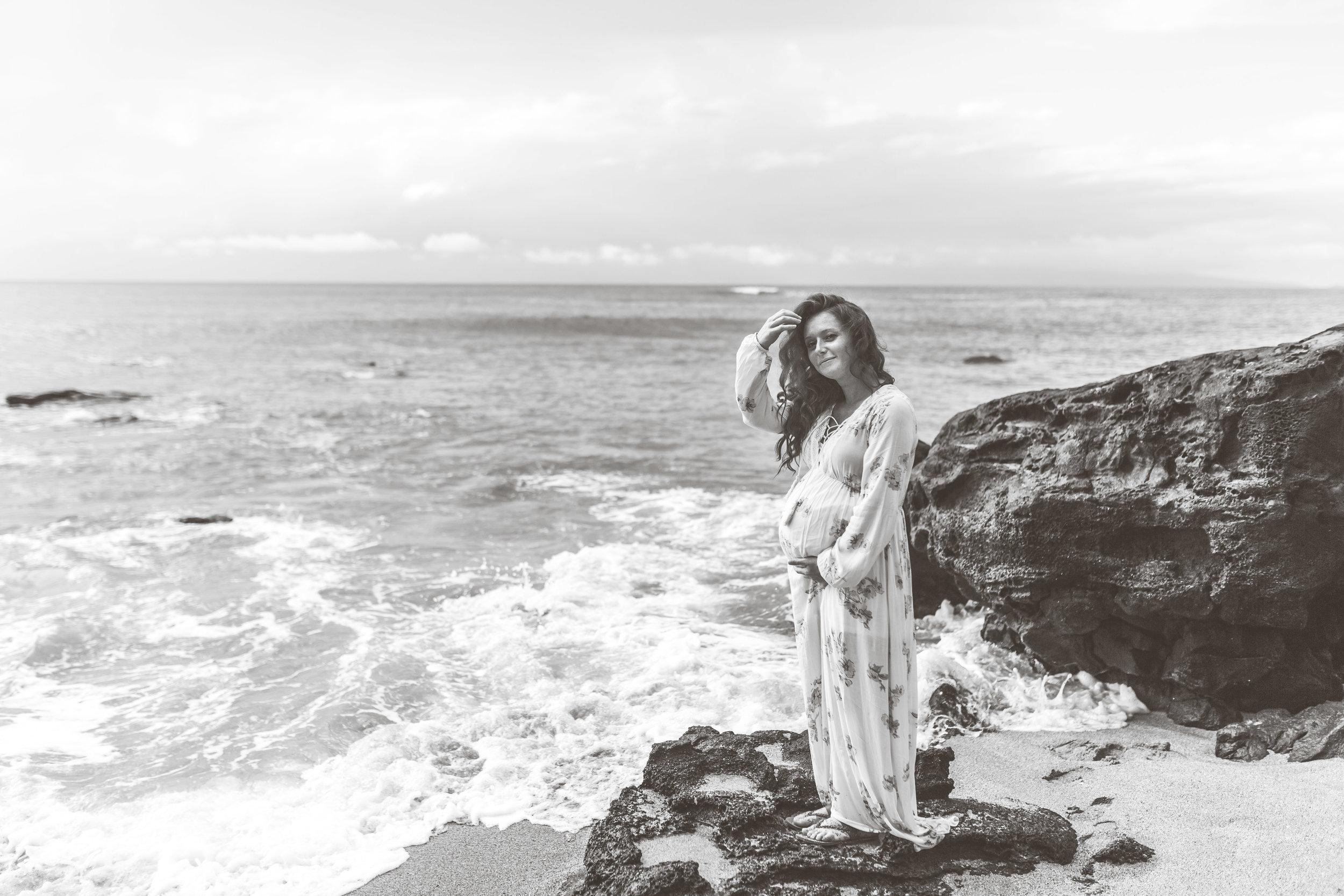 Maui Maternity Photographer-7838.jpg