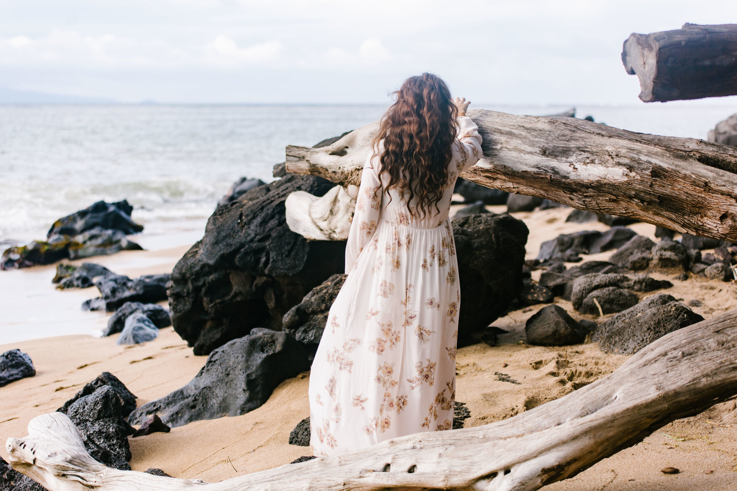 Maui Maternity Photographer-7910.jpg