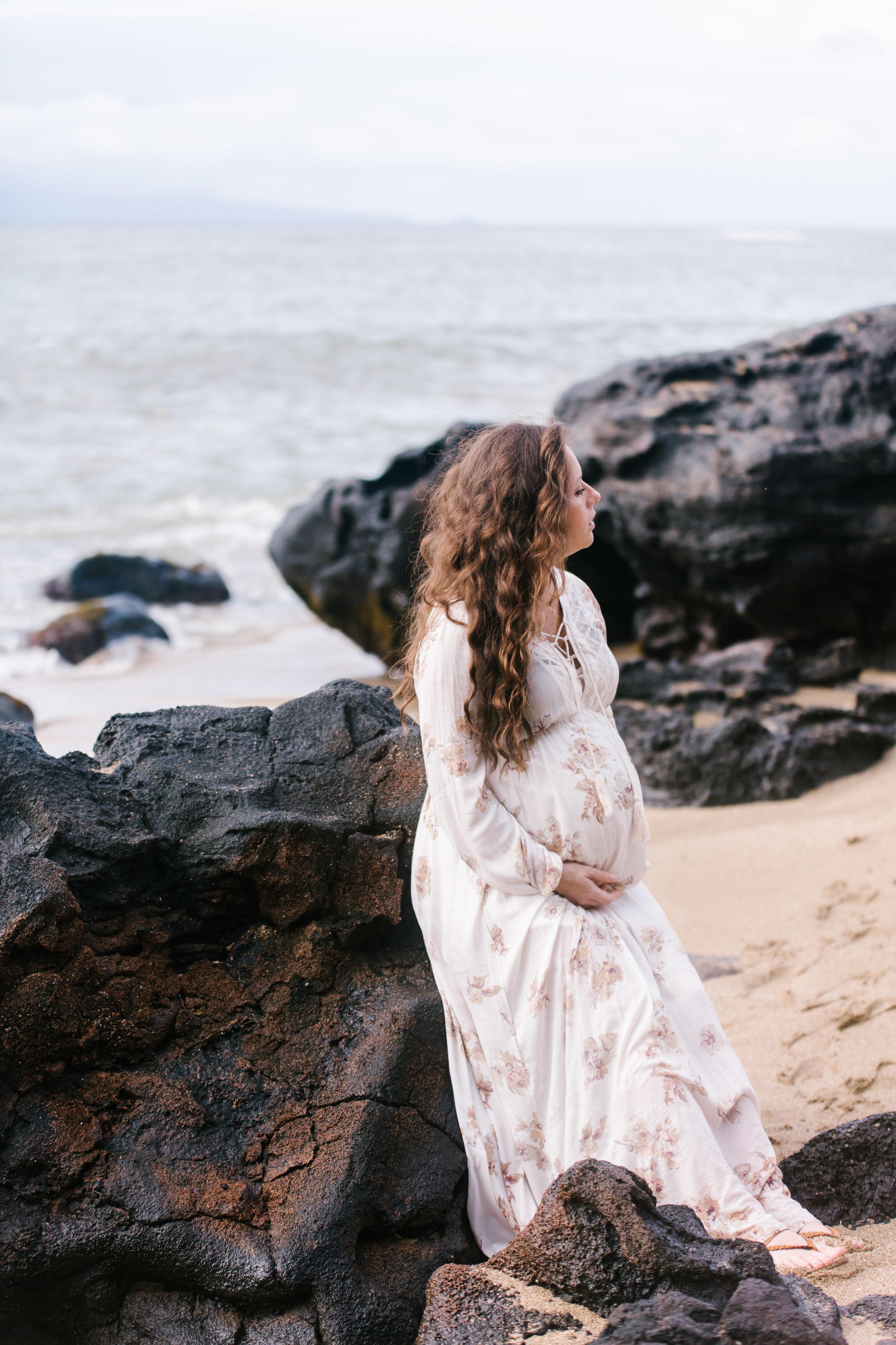 Maui Maternity Photographer-7902.jpg
