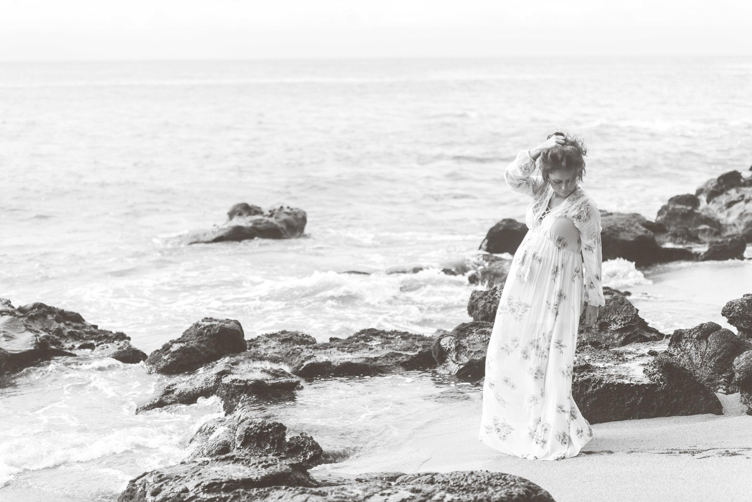 Maui Maternity Photographer-7931.jpg