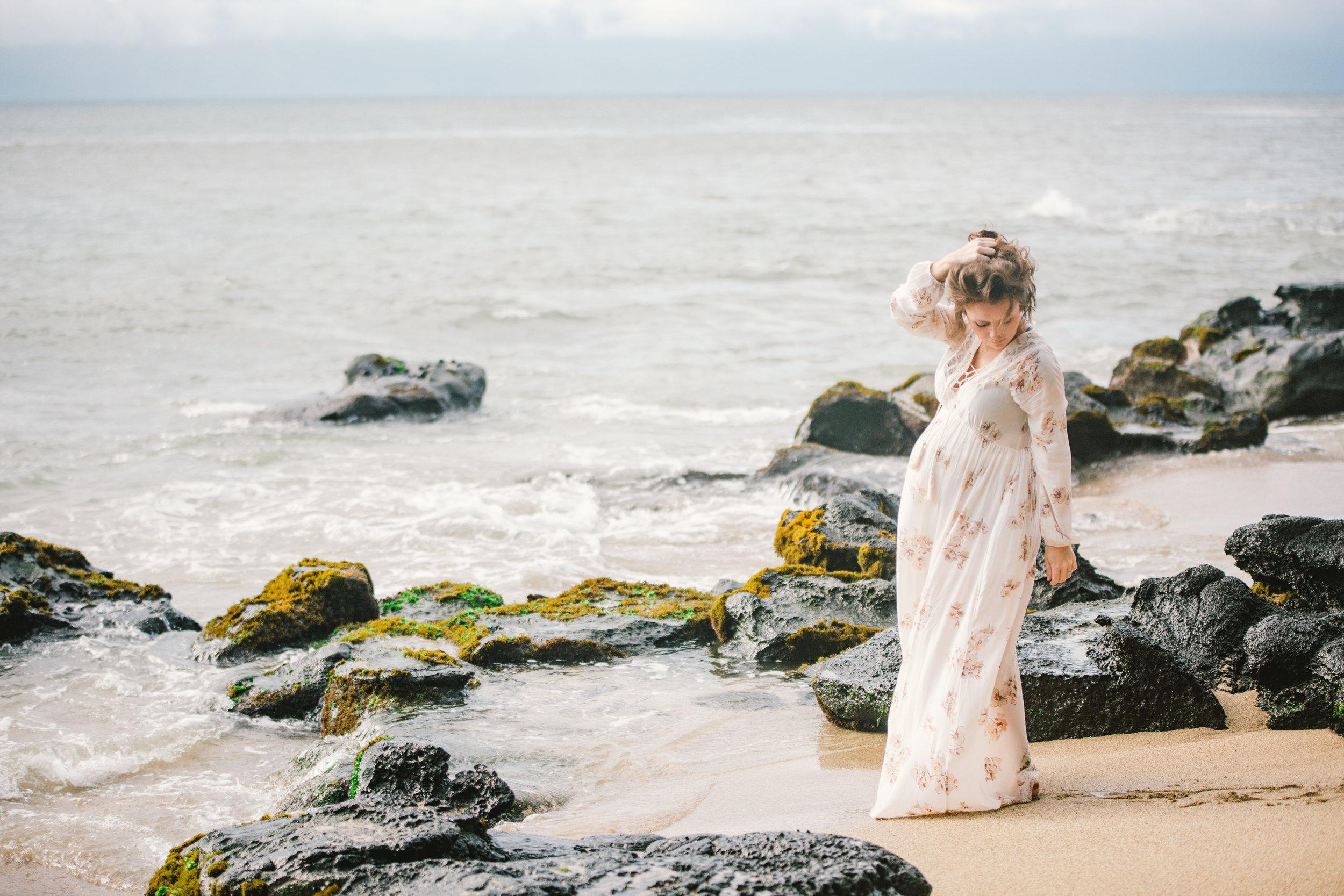 Maui Maternity Photographer-7930.jpg