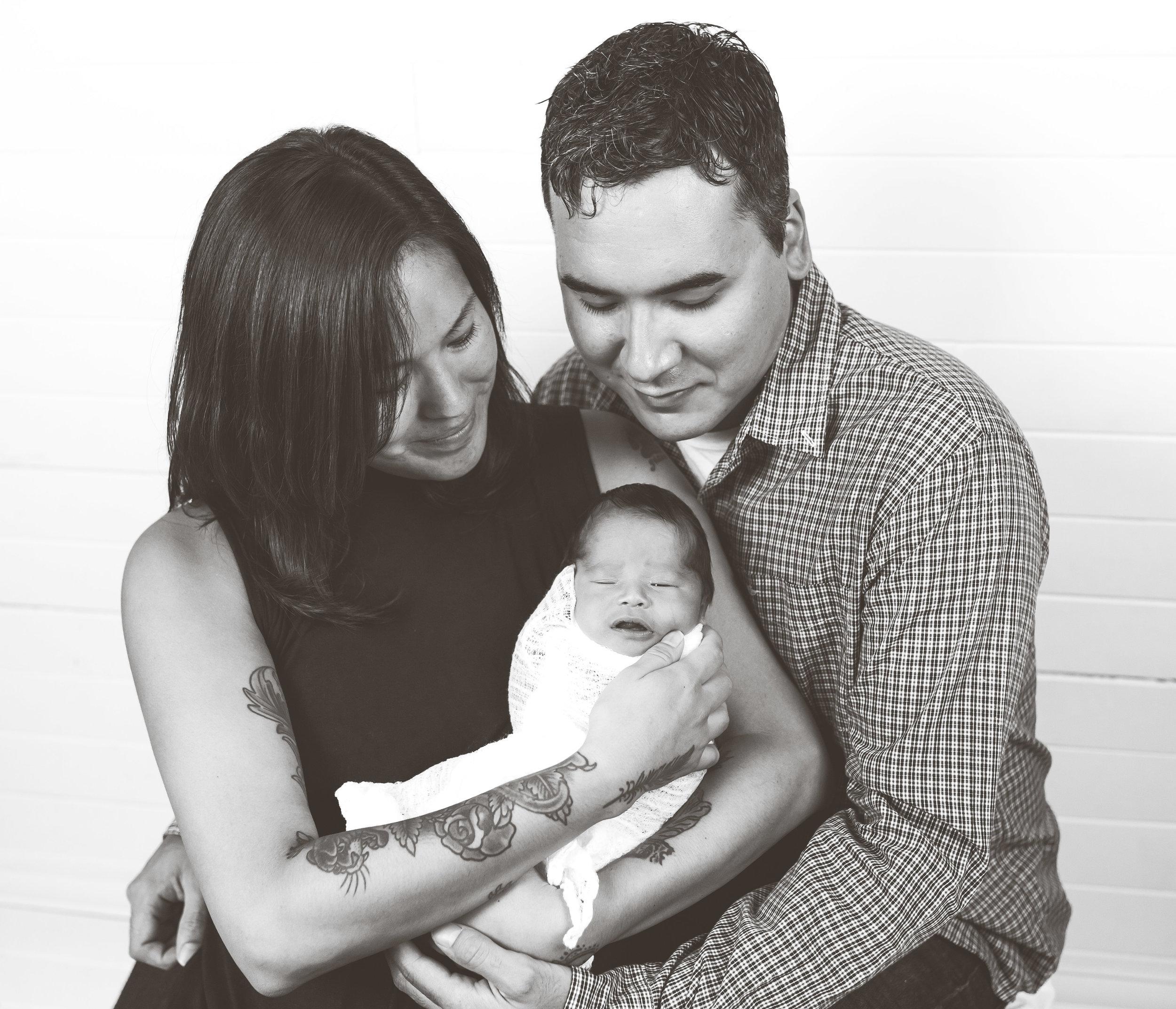 Logan Utah Newborn Photographer-0891.jpg