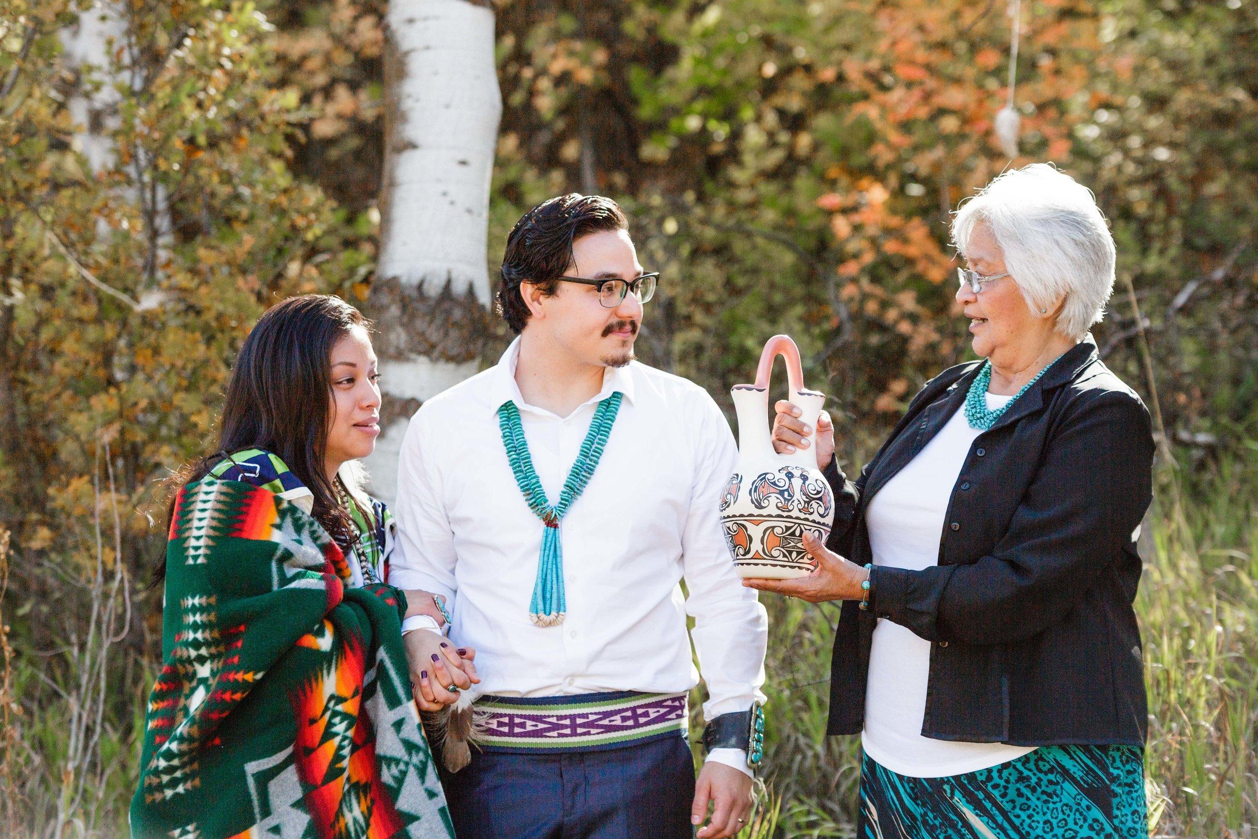 Snowbasin Wedding Photographer-1182.jpg