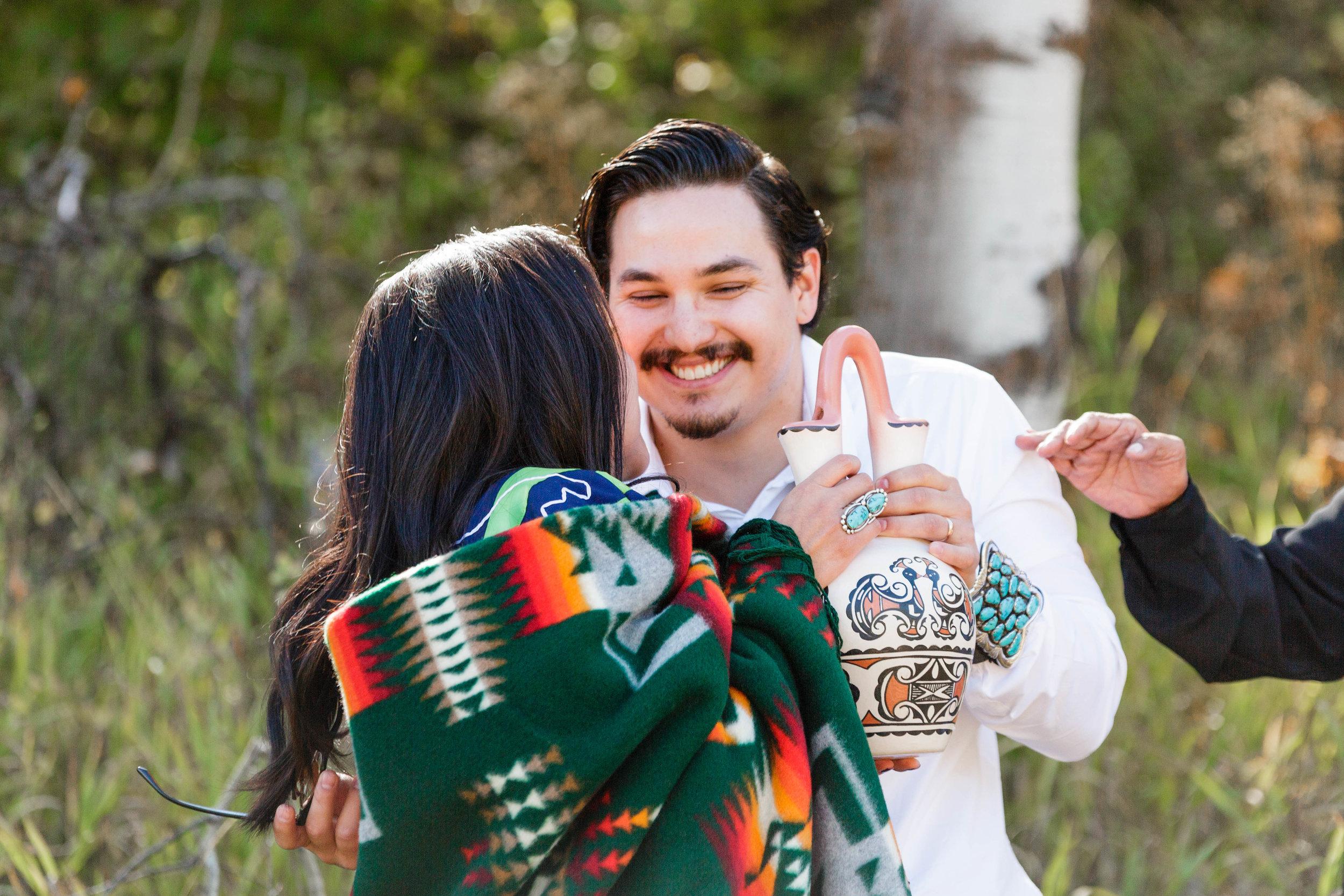 Snowbasin Wedding Photographer-1208.jpg