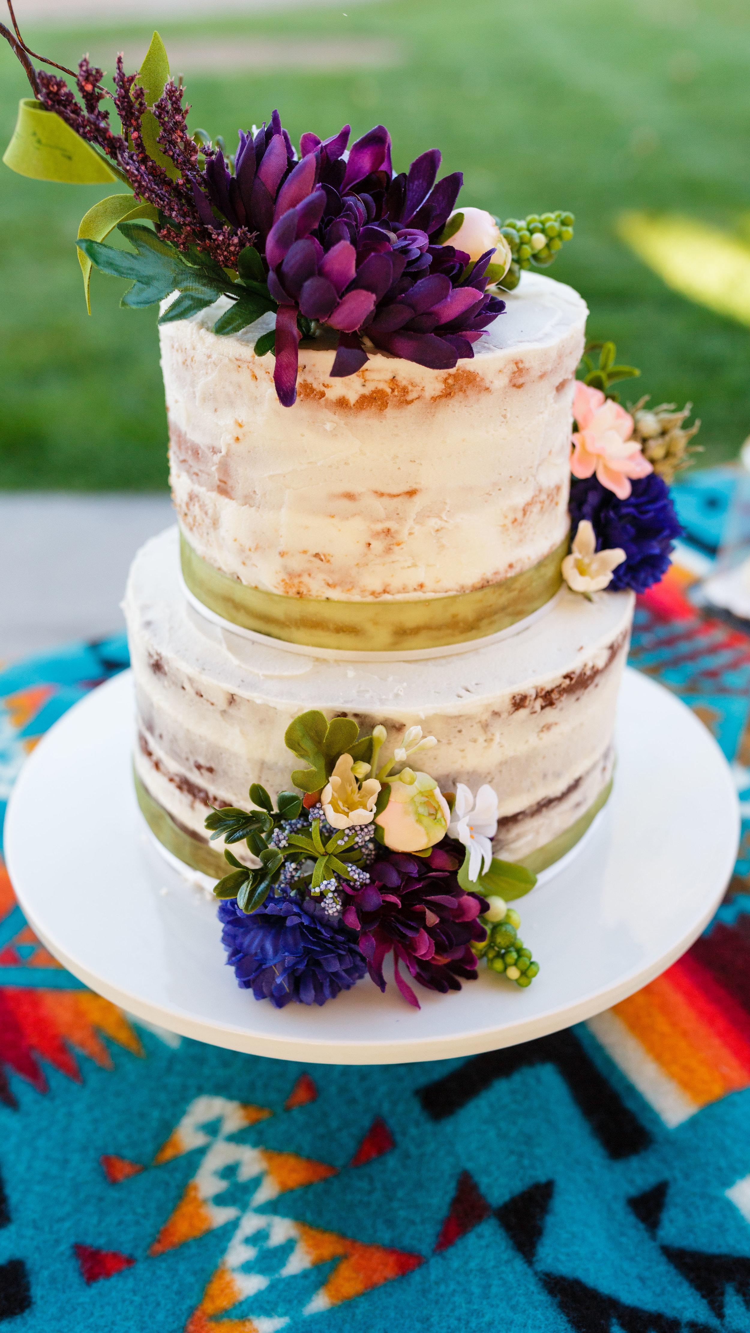 Snowbasin Wedding Photographer-1641.jpg