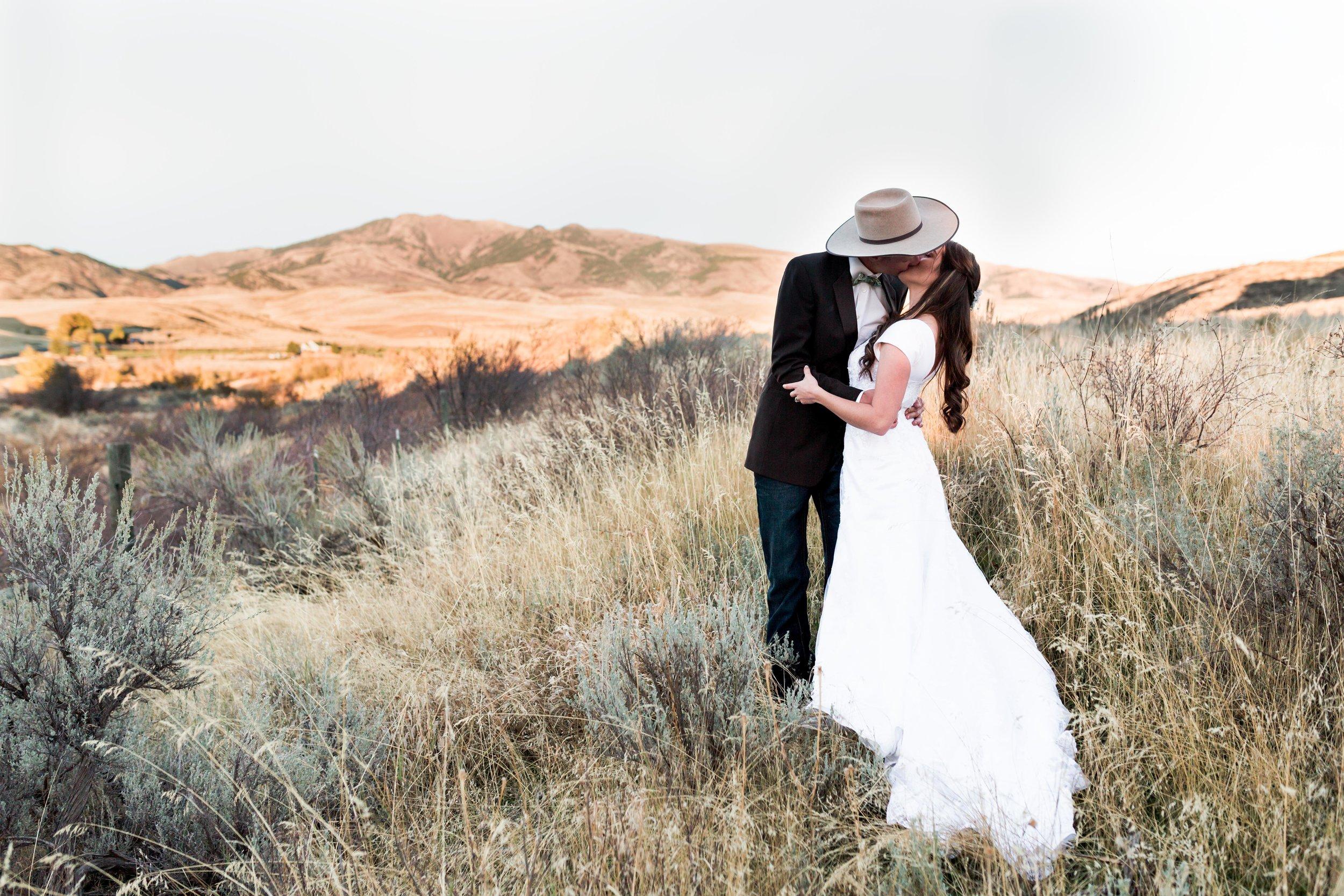 Malad Idaho Wedding Photographer-3226.jpg
