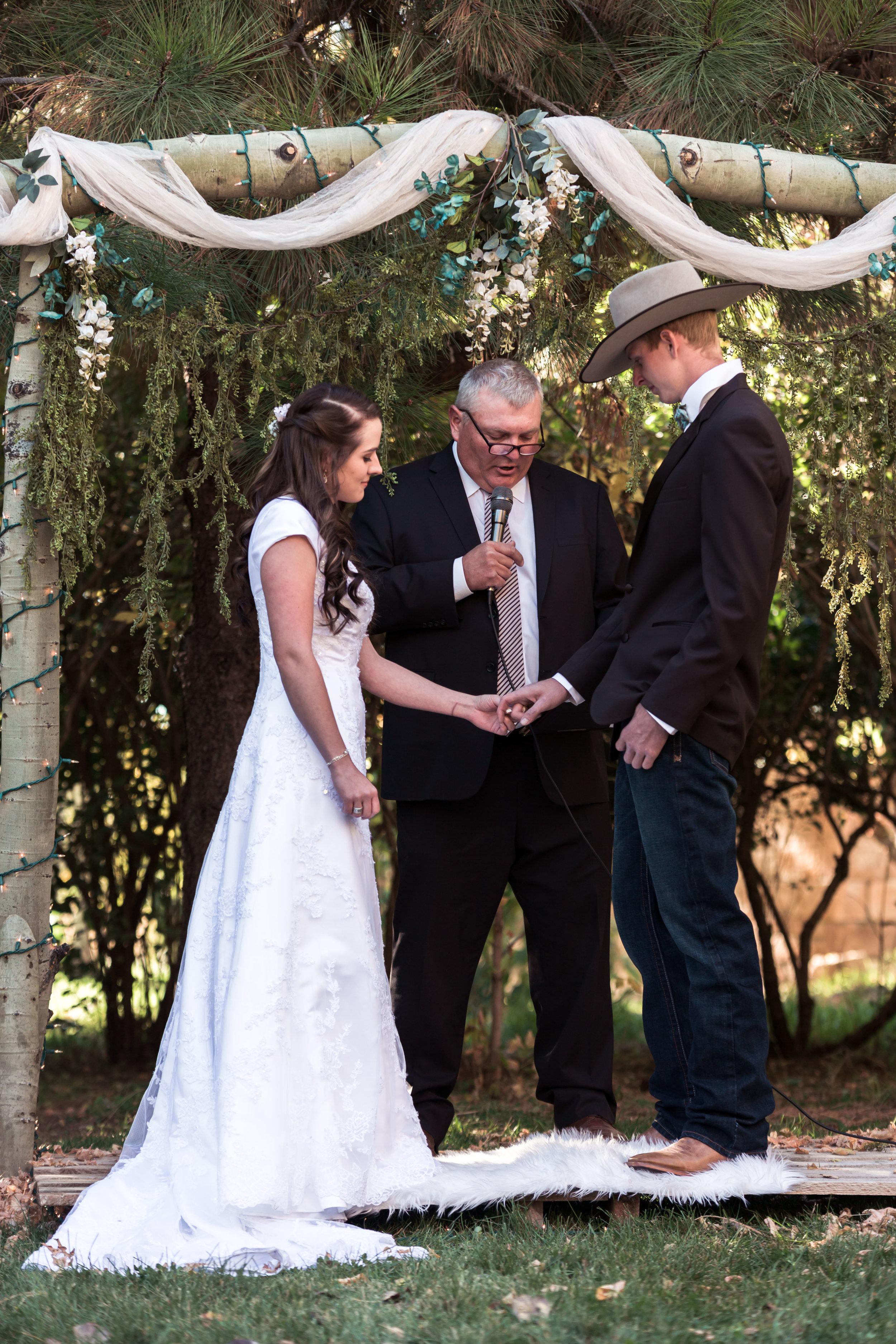 Malad Idaho Wedding Photographer-2754.jpg