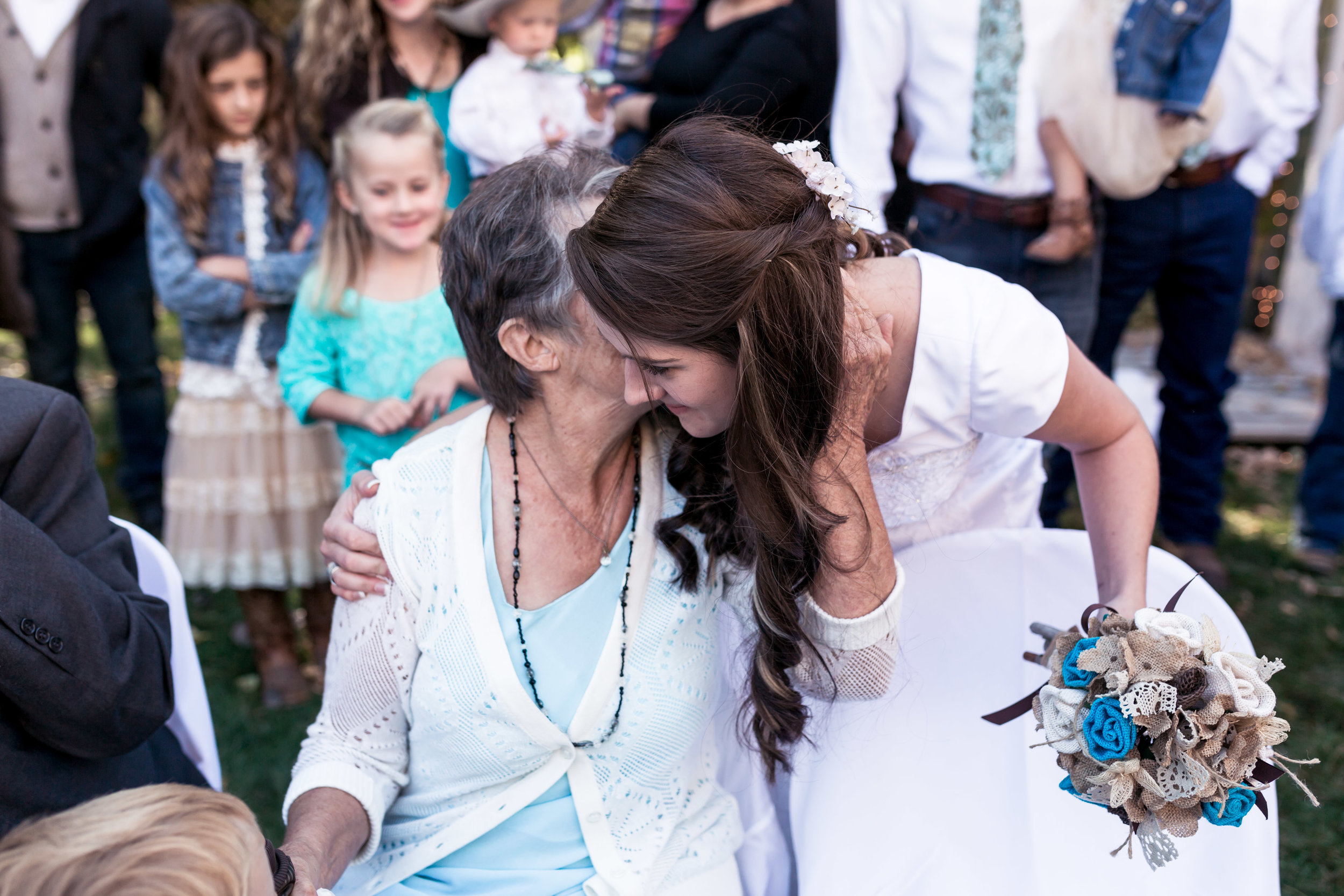 Malad Idaho Wedding Photographer-2830.jpg