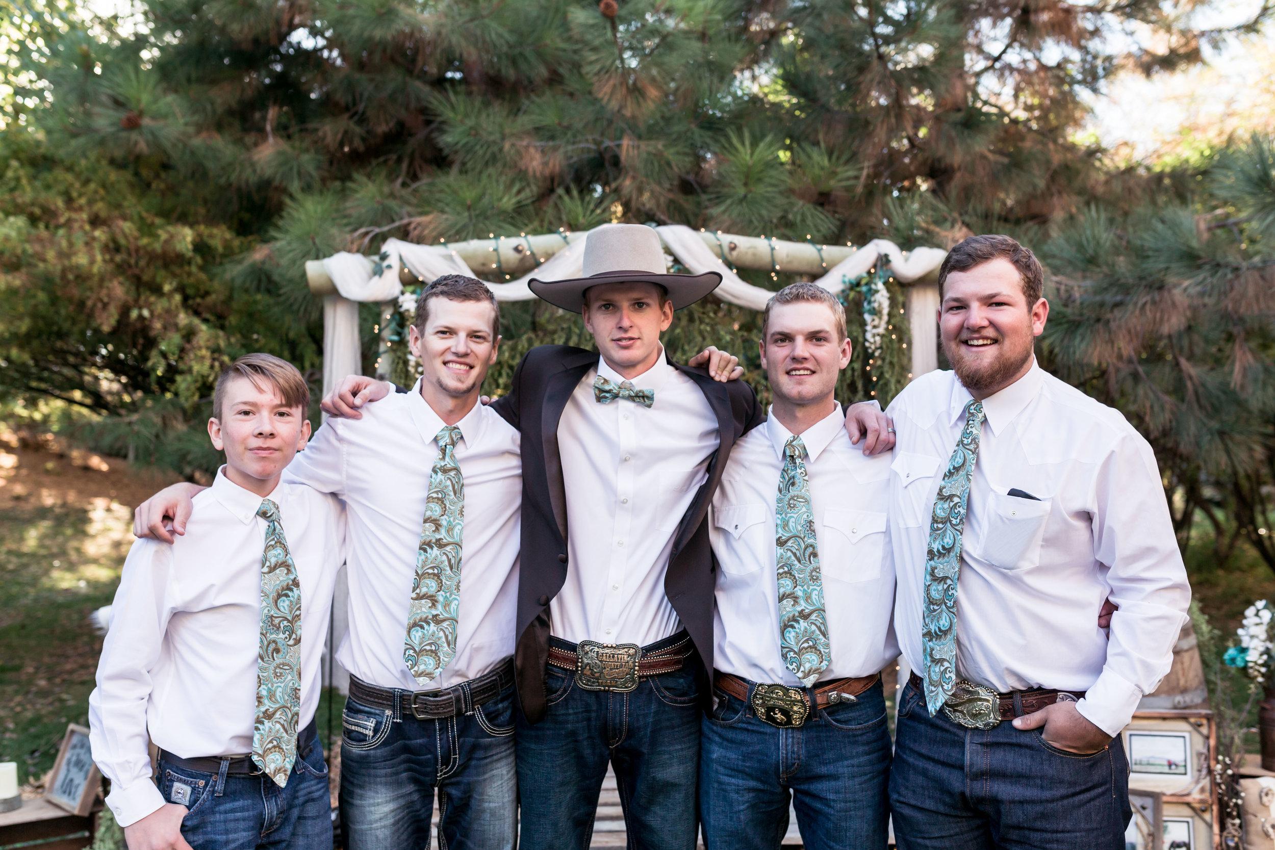 Malad Idaho Wedding Photographer-2924.jpg