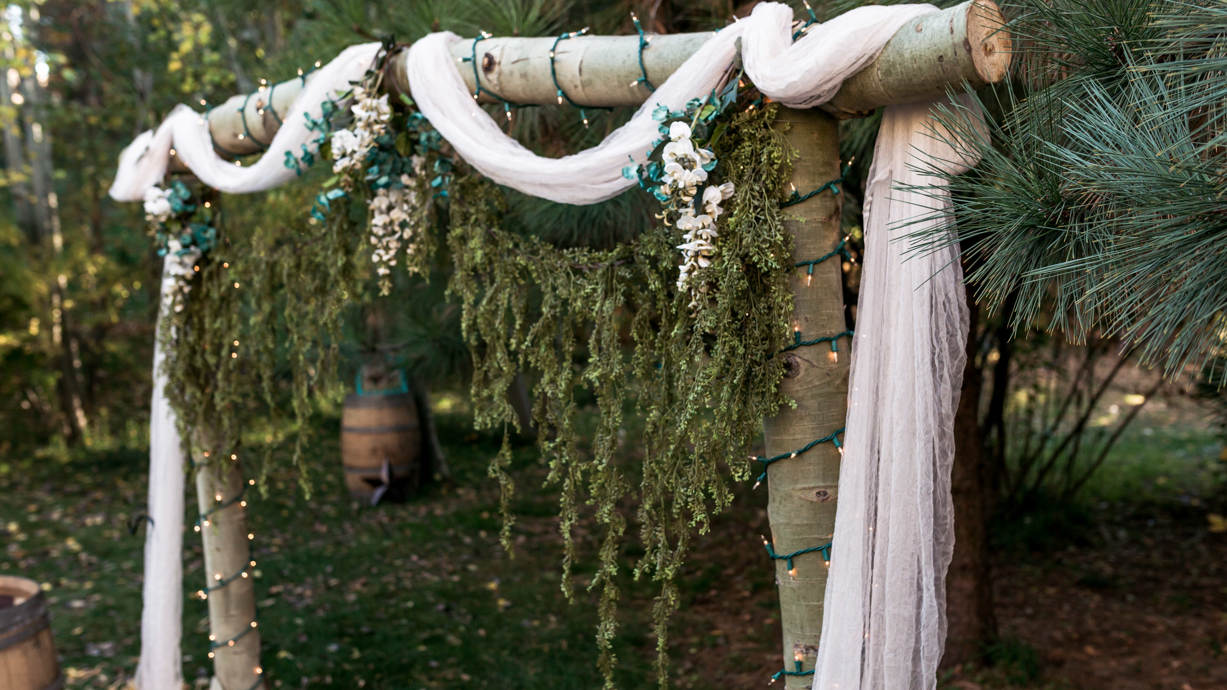 Malad Idaho Wedding Photographer-2967.jpg