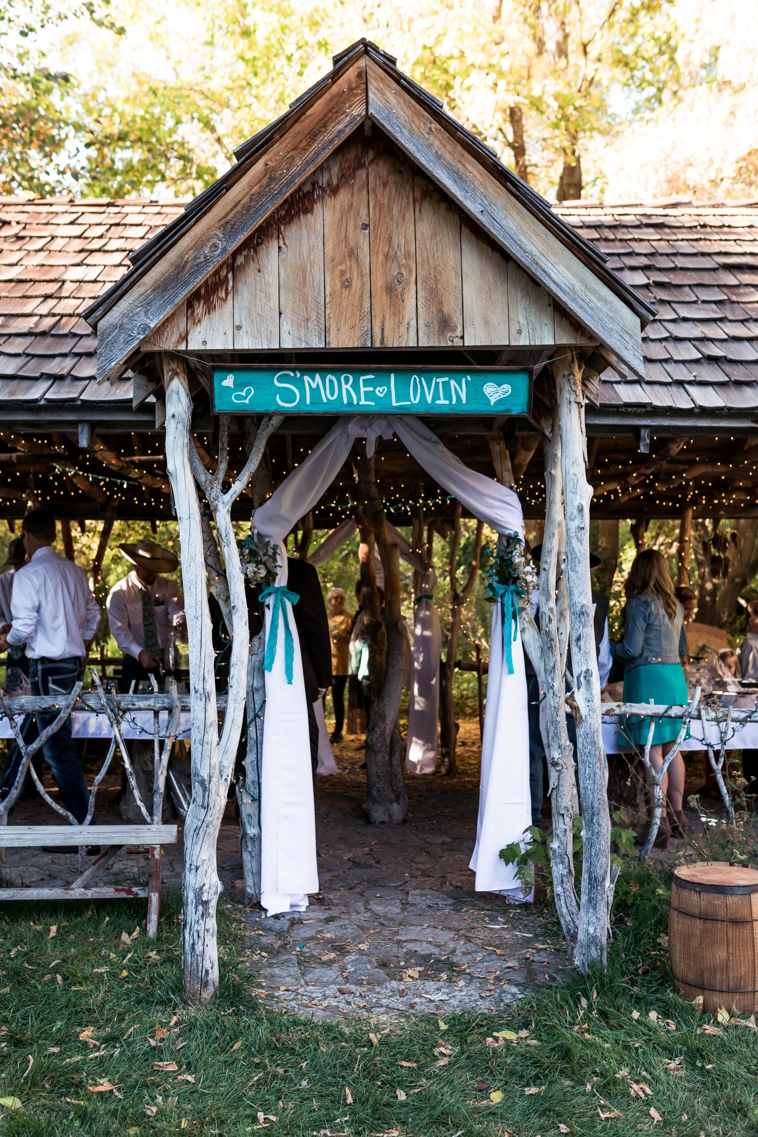 Malad Idaho Wedding Photographer-2979.jpg