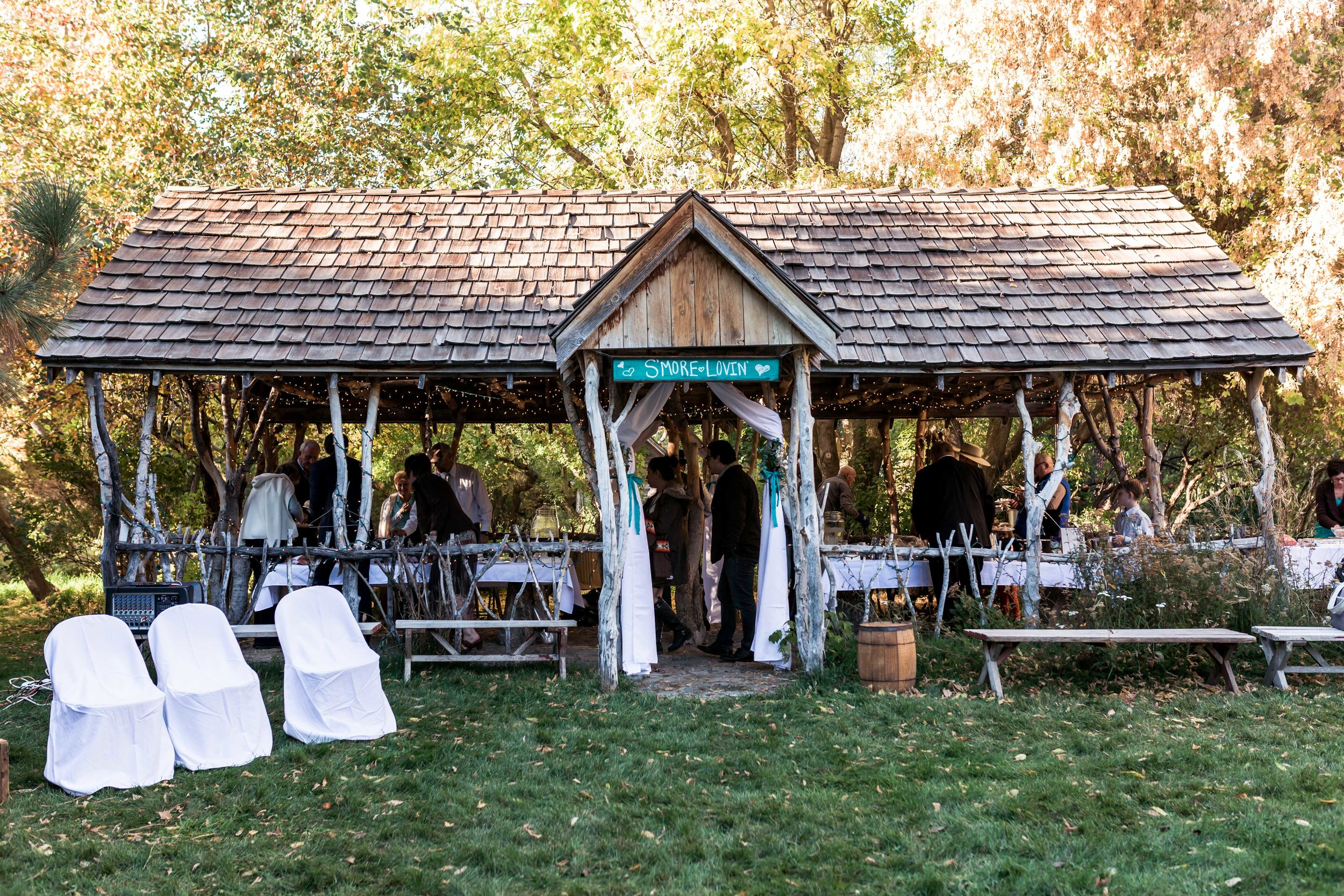 Malad Idaho Wedding Photographer-2980.jpg