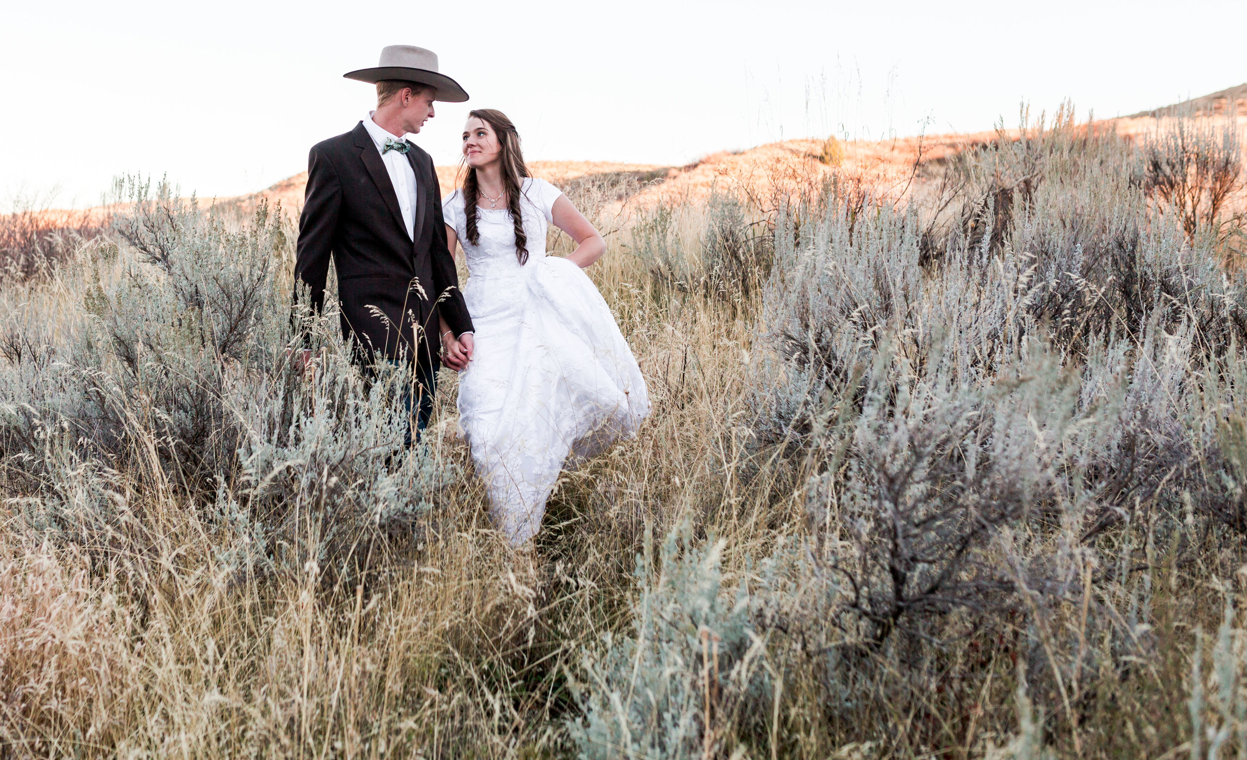 Malad Idaho Wedding Photographer-3231.jpg