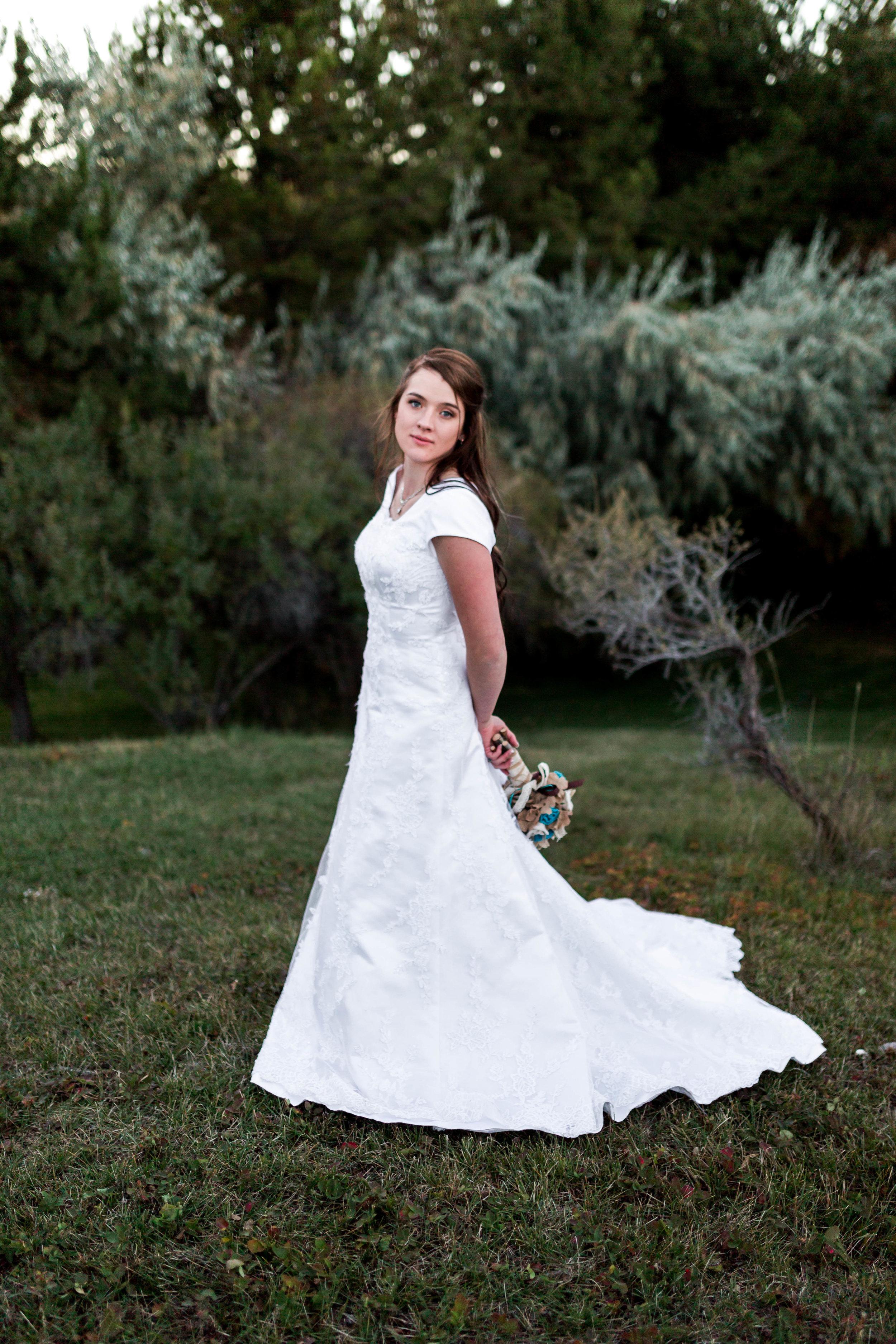 Malad Idaho Wedding Photographer-3279.jpg