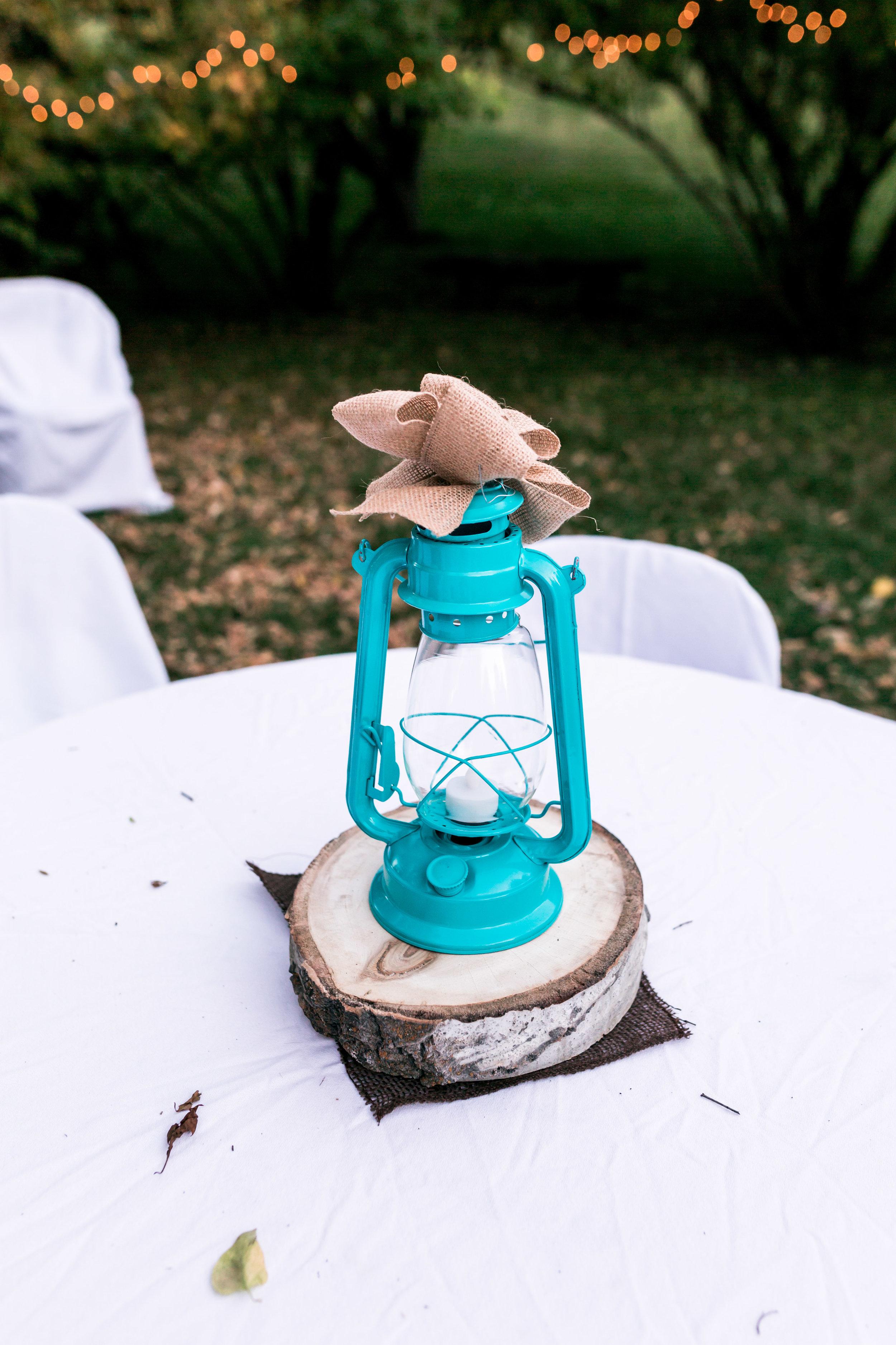 Malad Idaho Wedding Photographer-3304.jpg