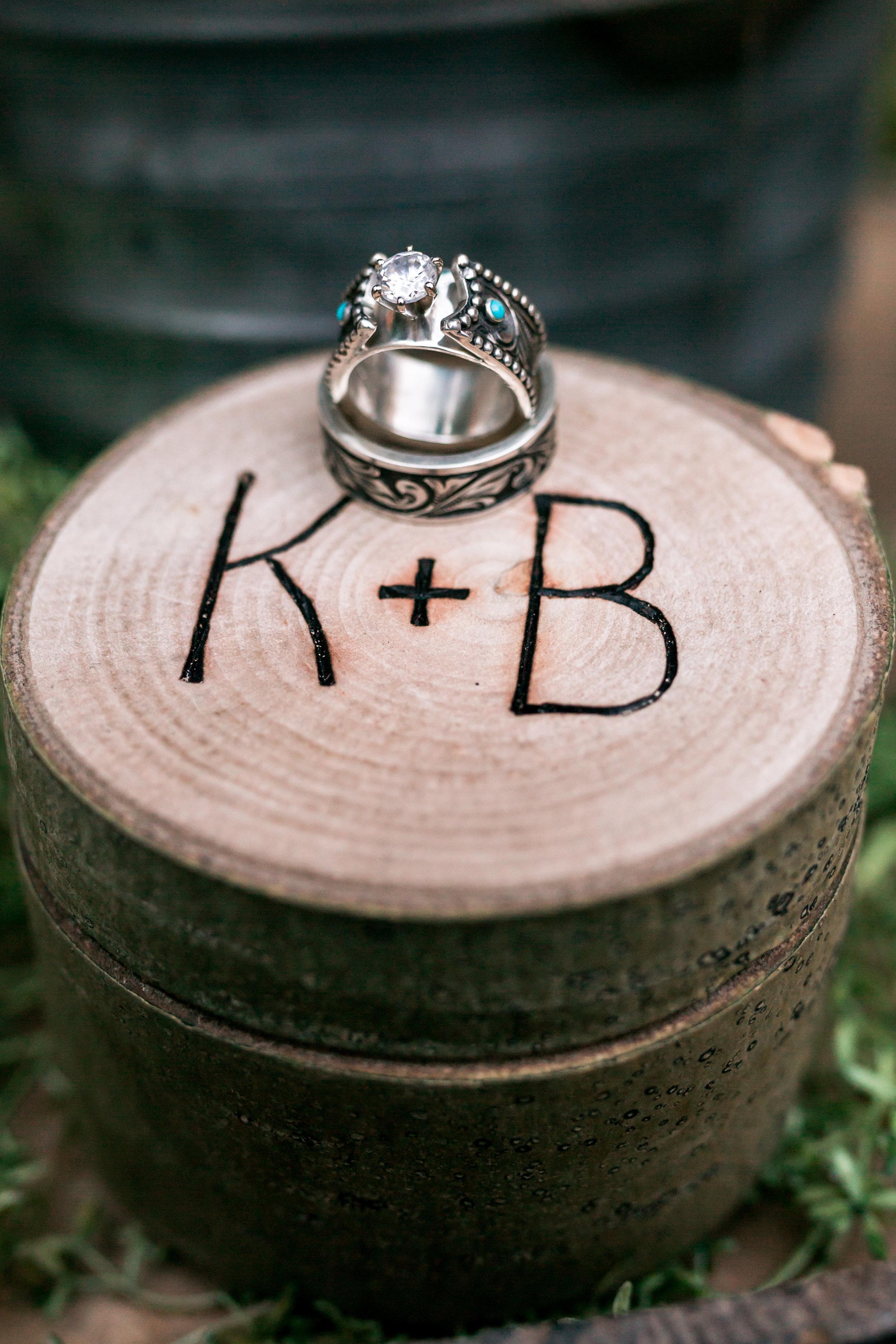 Malad Idaho Wedding Photographer-3302.jpg