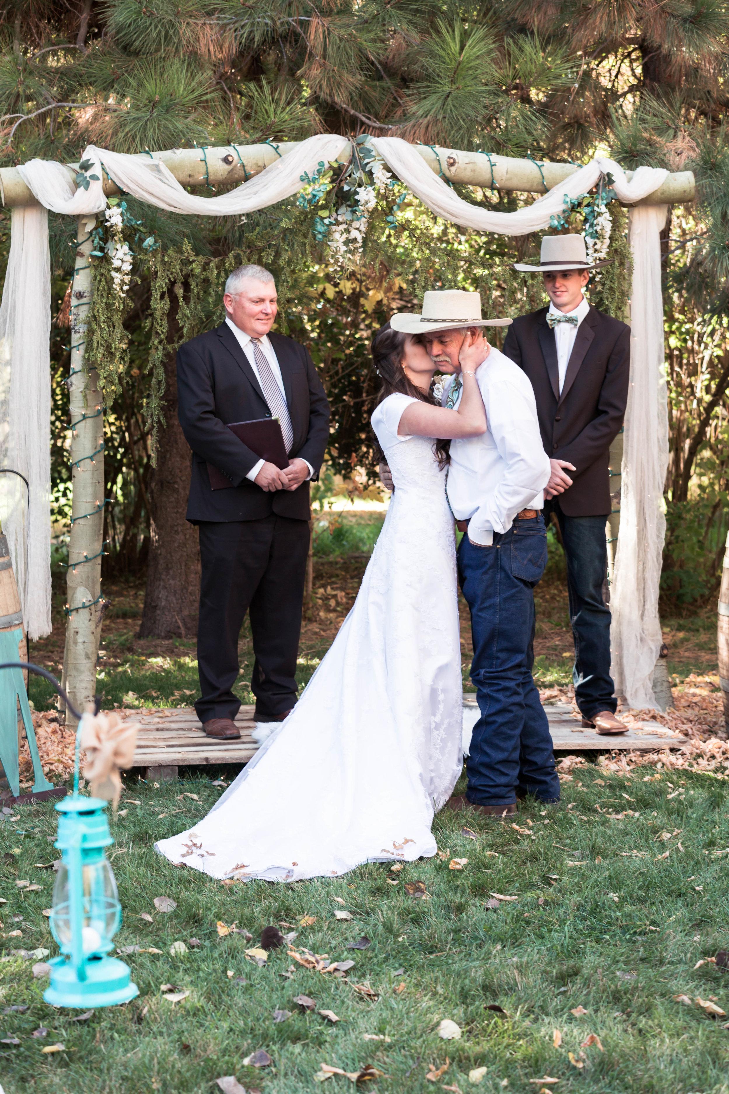 Malad Idaho Wedding Photographer-2731.jpg