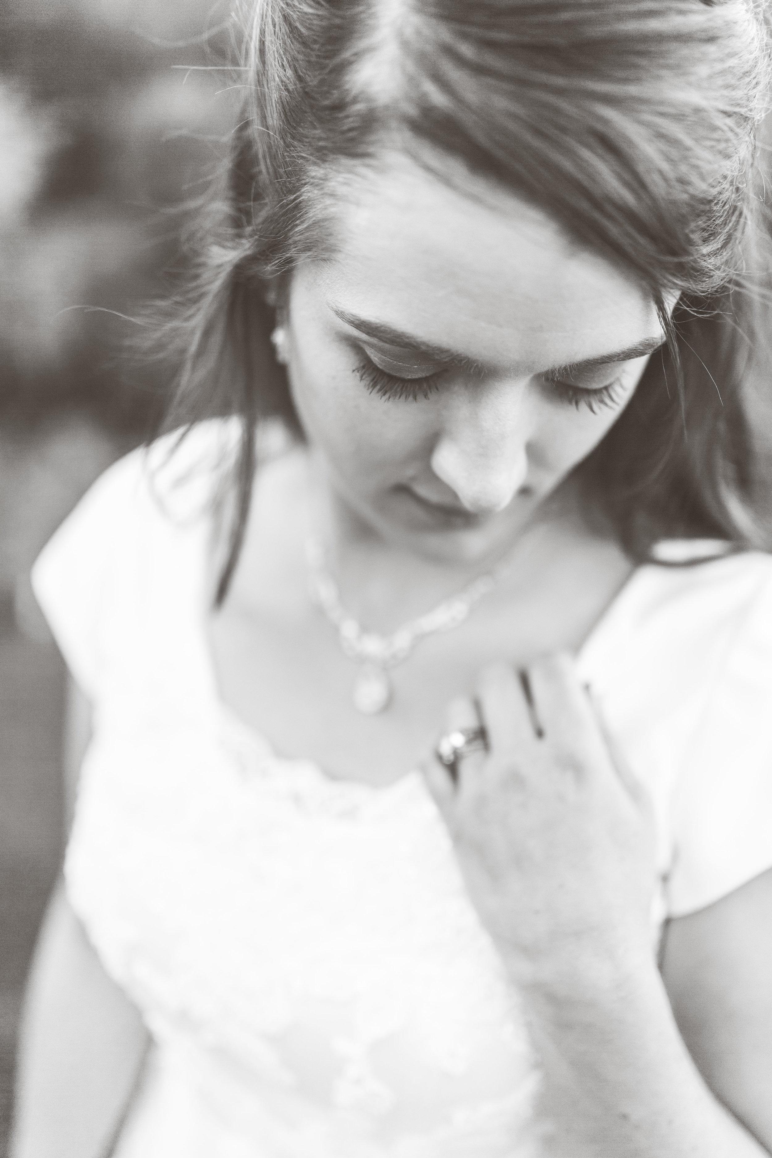 Malad Idaho Wedding Photographer-3265.jpg